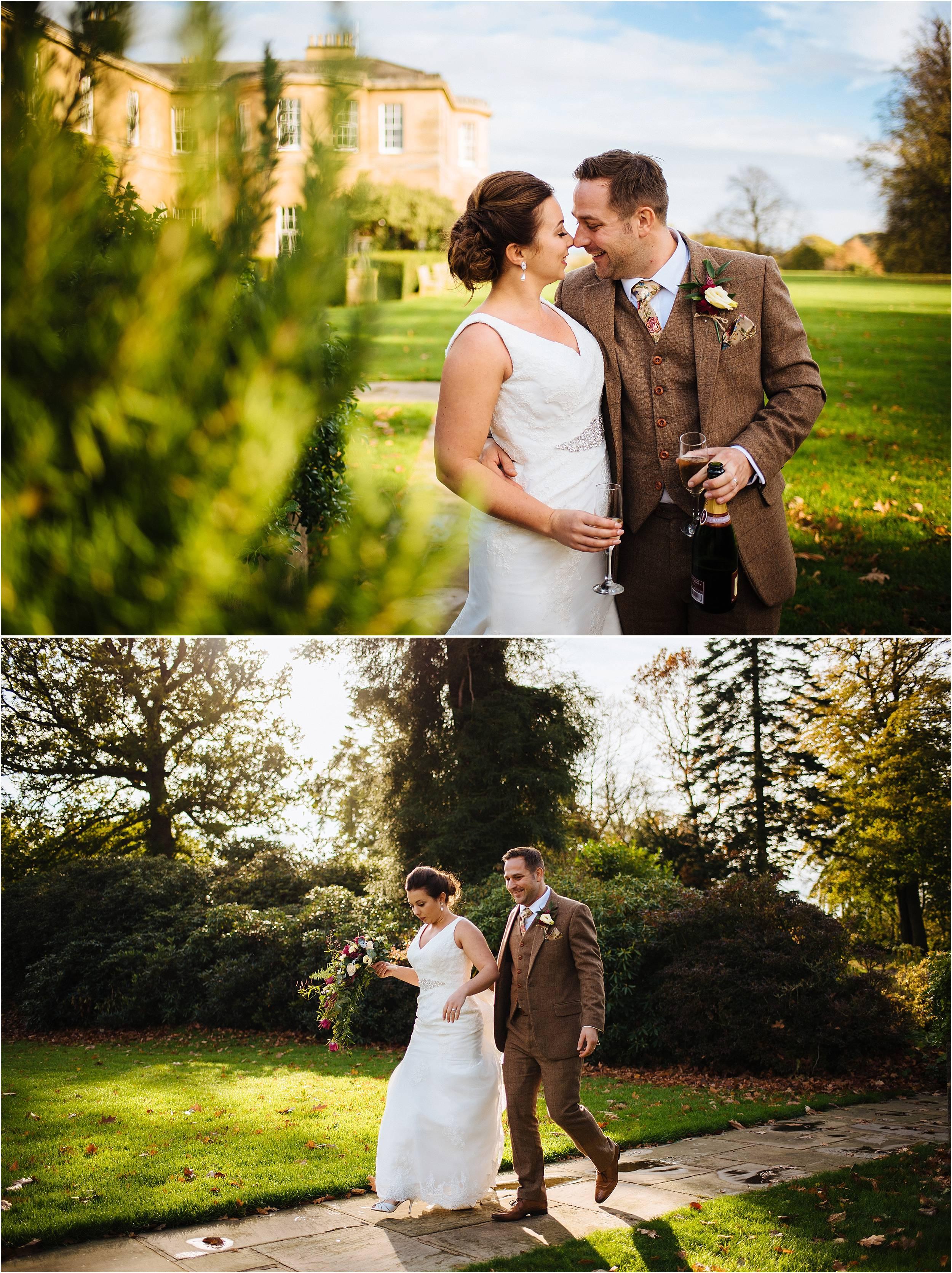 Harrogate Wedding Photography_0129.jpg