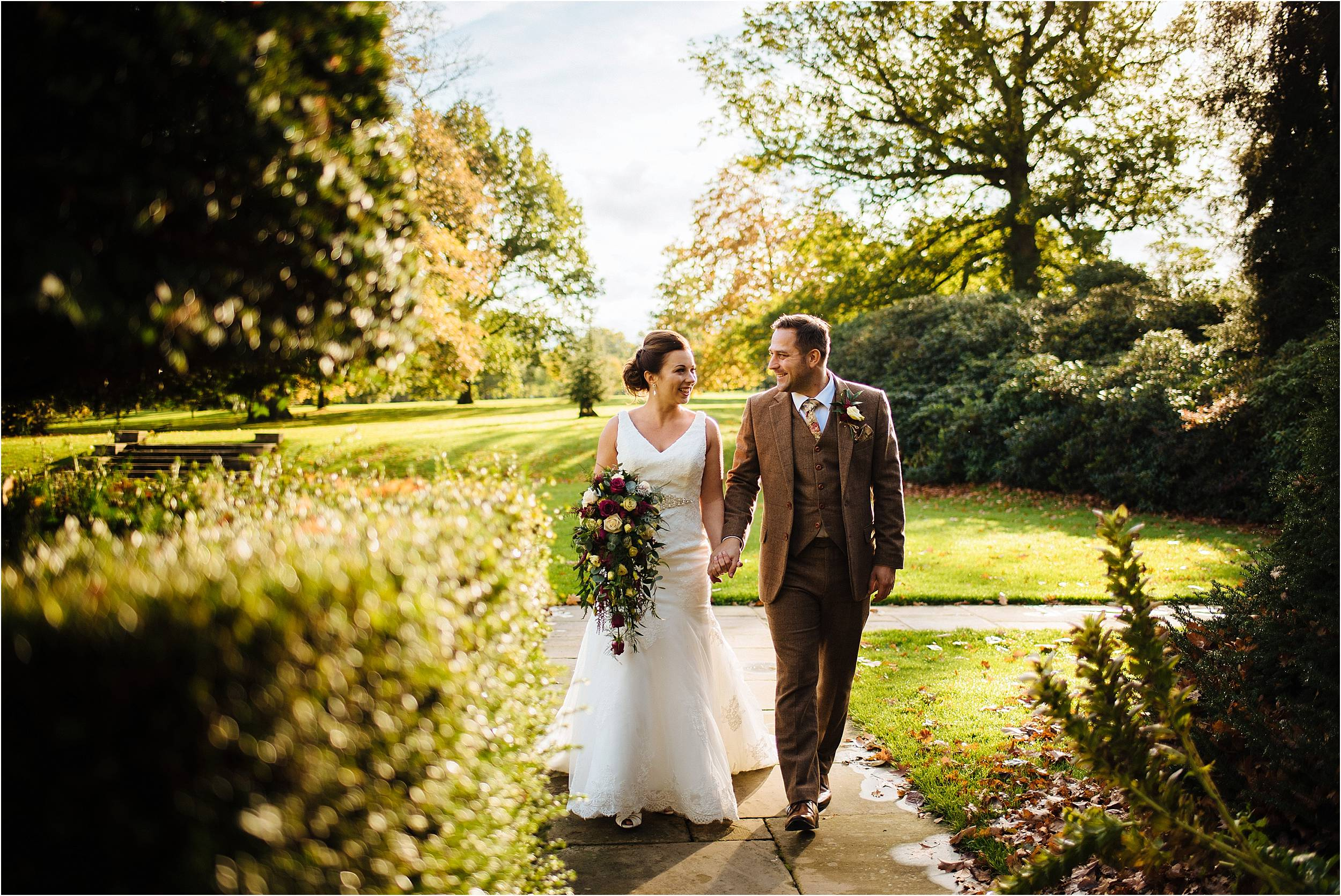 Harrogate Wedding Photography_0130.jpg
