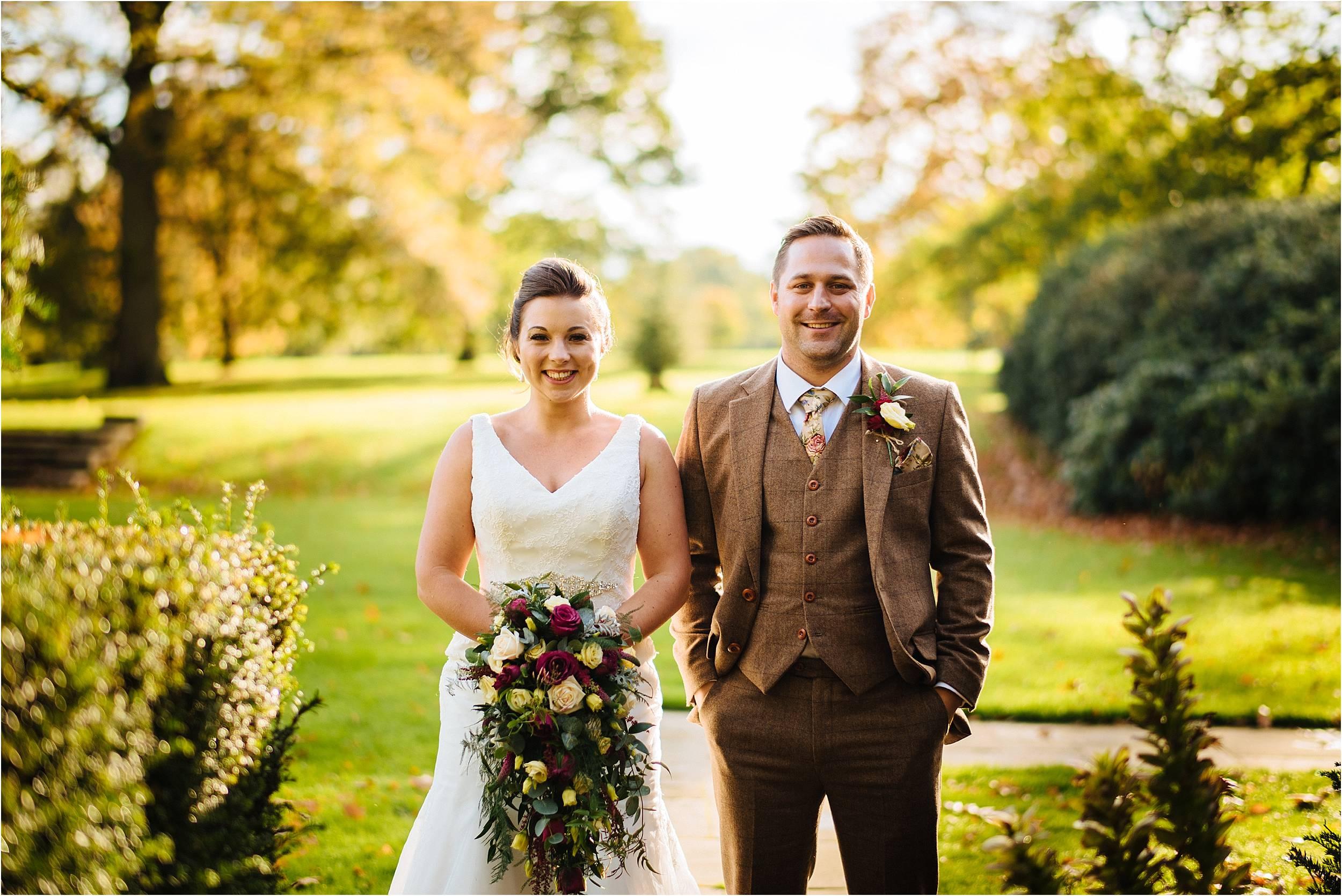 Harrogate Wedding Photography_0131.jpg