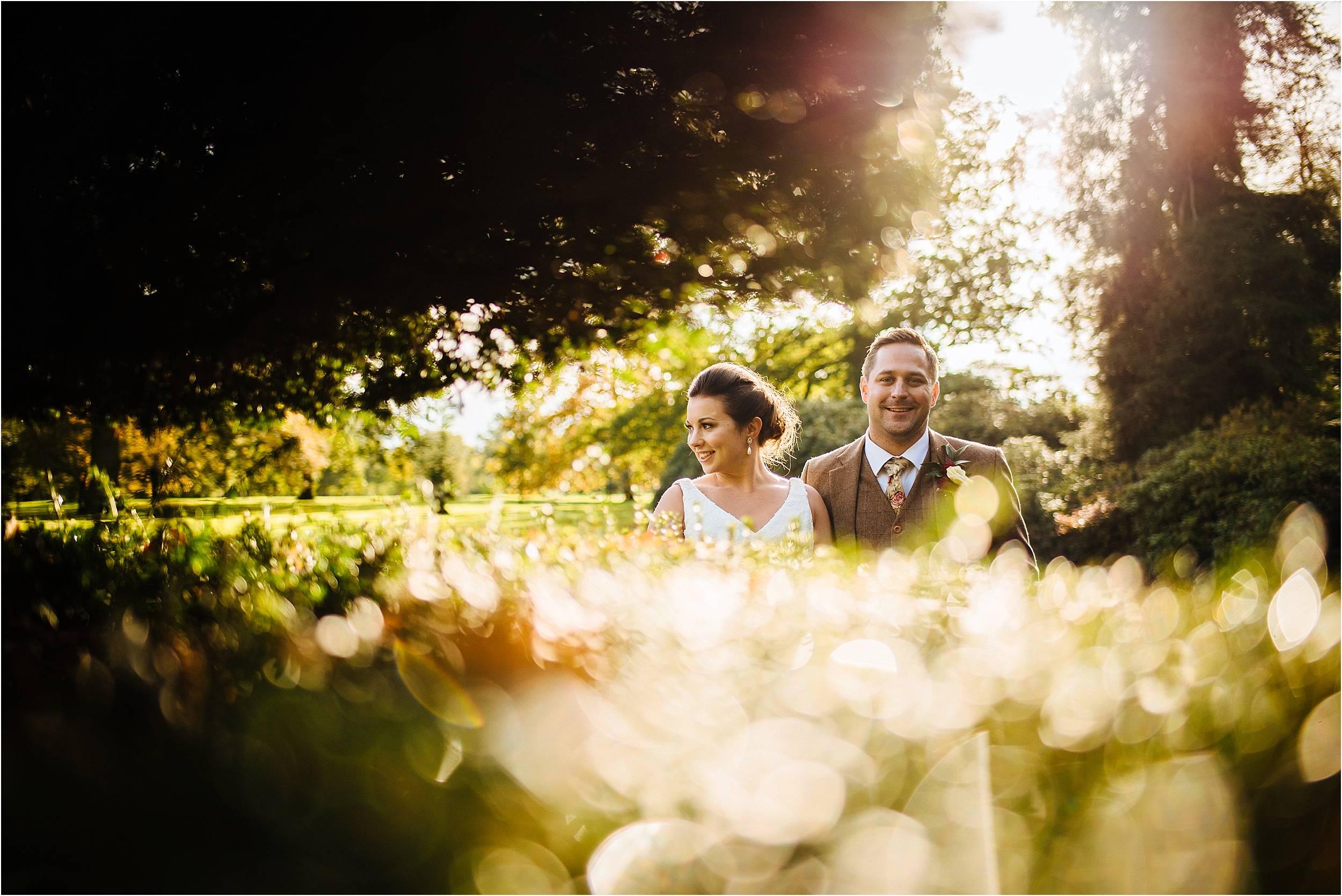 Harrogate Wedding Photography_0132.jpg