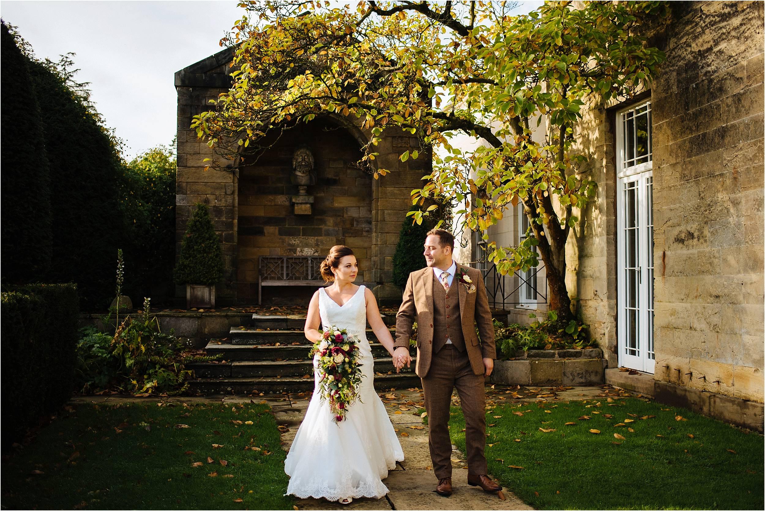 Harrogate Wedding Photography_0133.jpg
