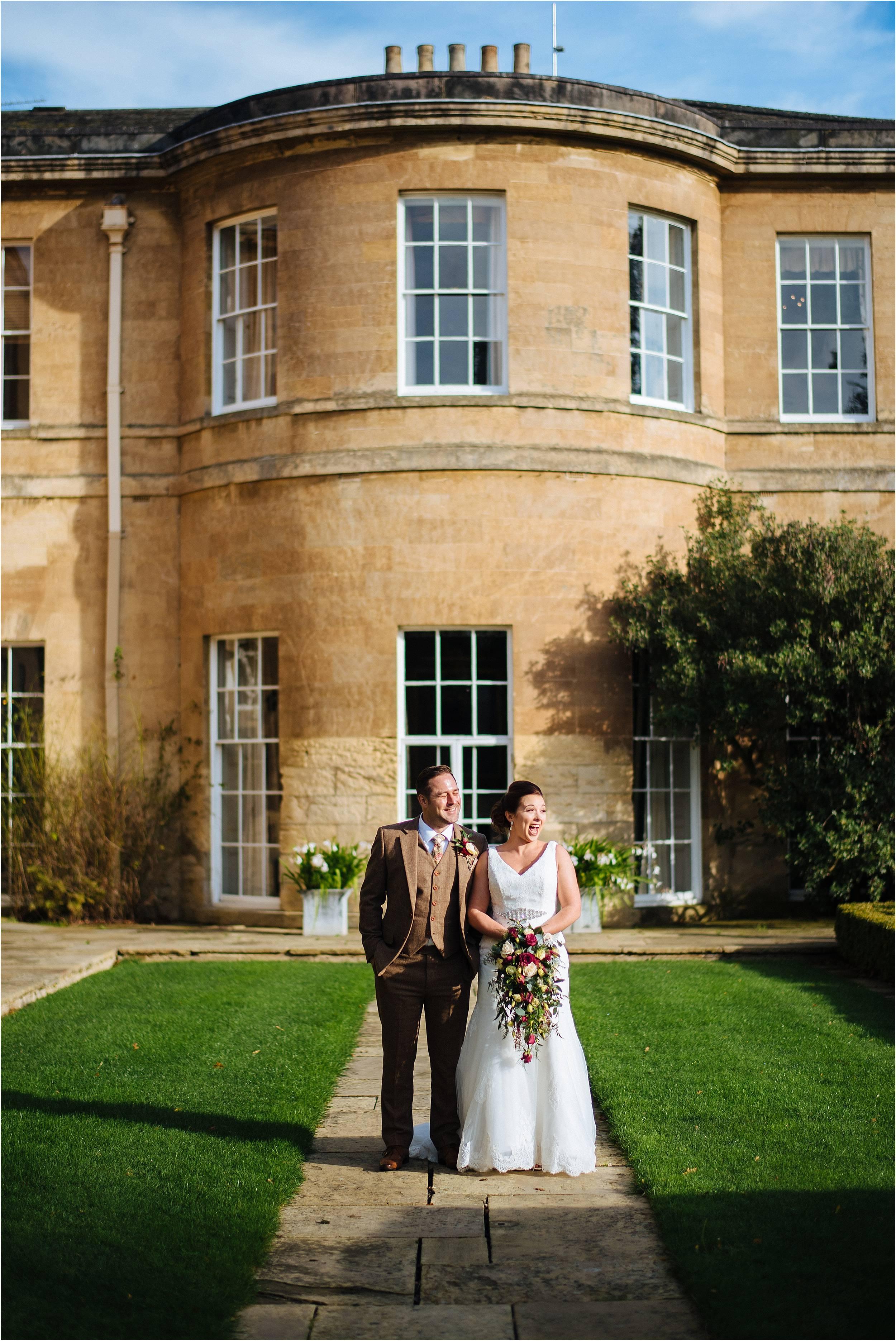 Harrogate Wedding Photography_0134.jpg