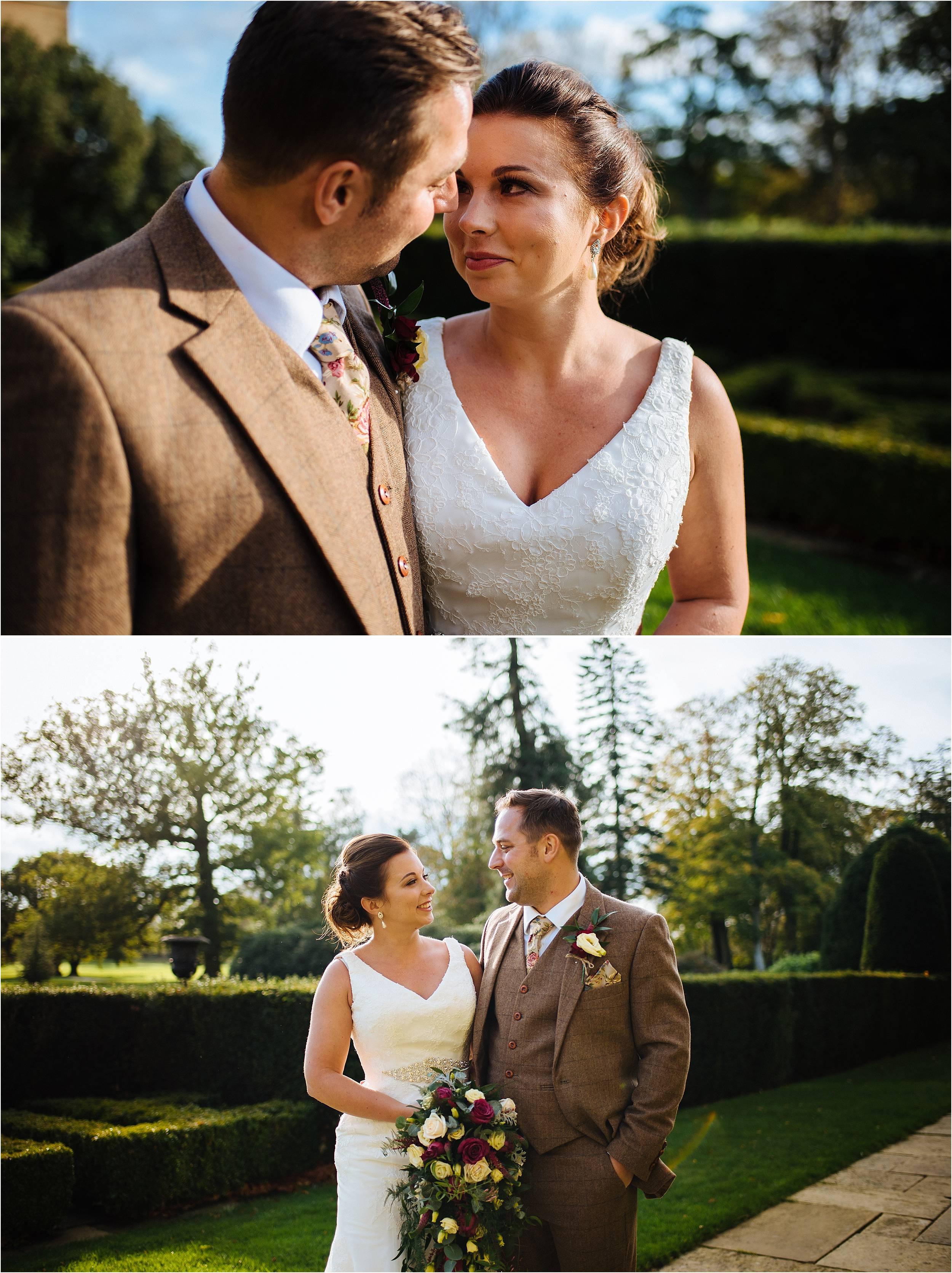 Harrogate Wedding Photography_0135.jpg