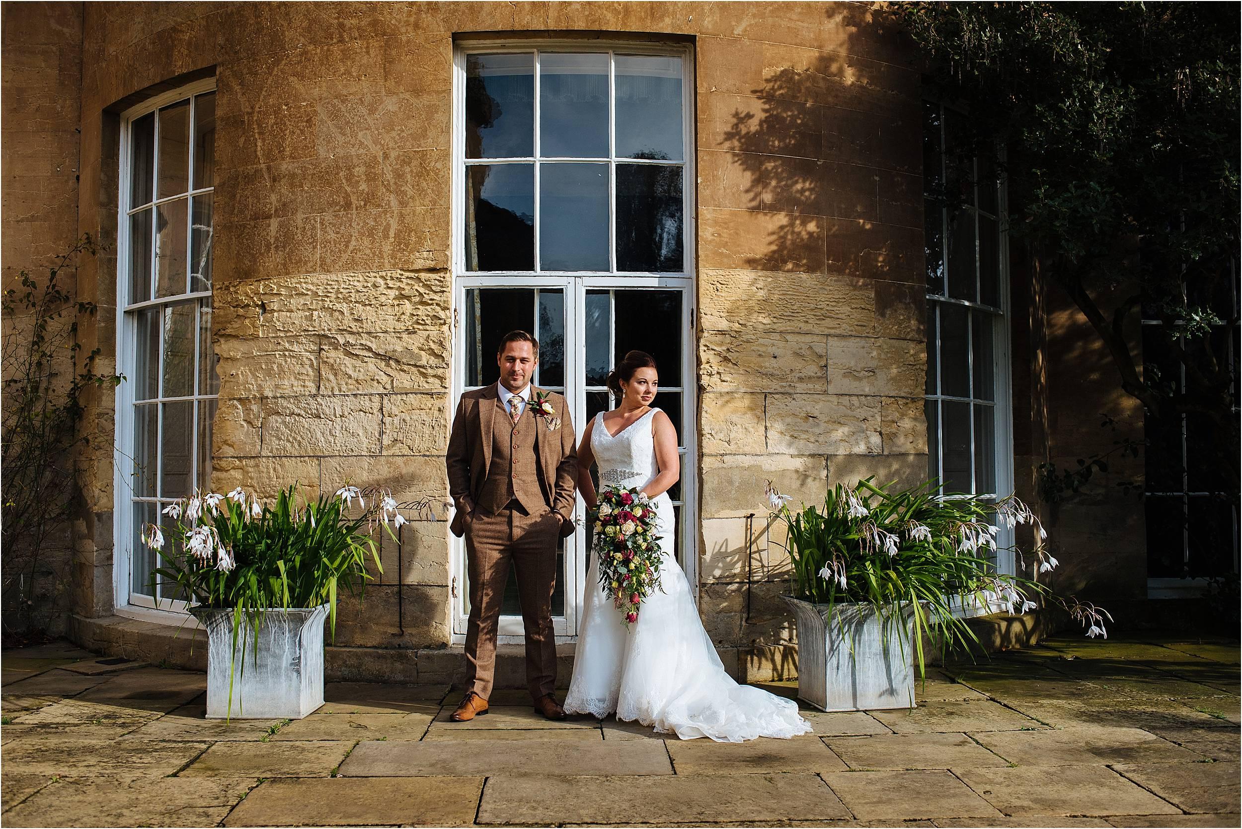 Harrogate Wedding Photography_0137.jpg