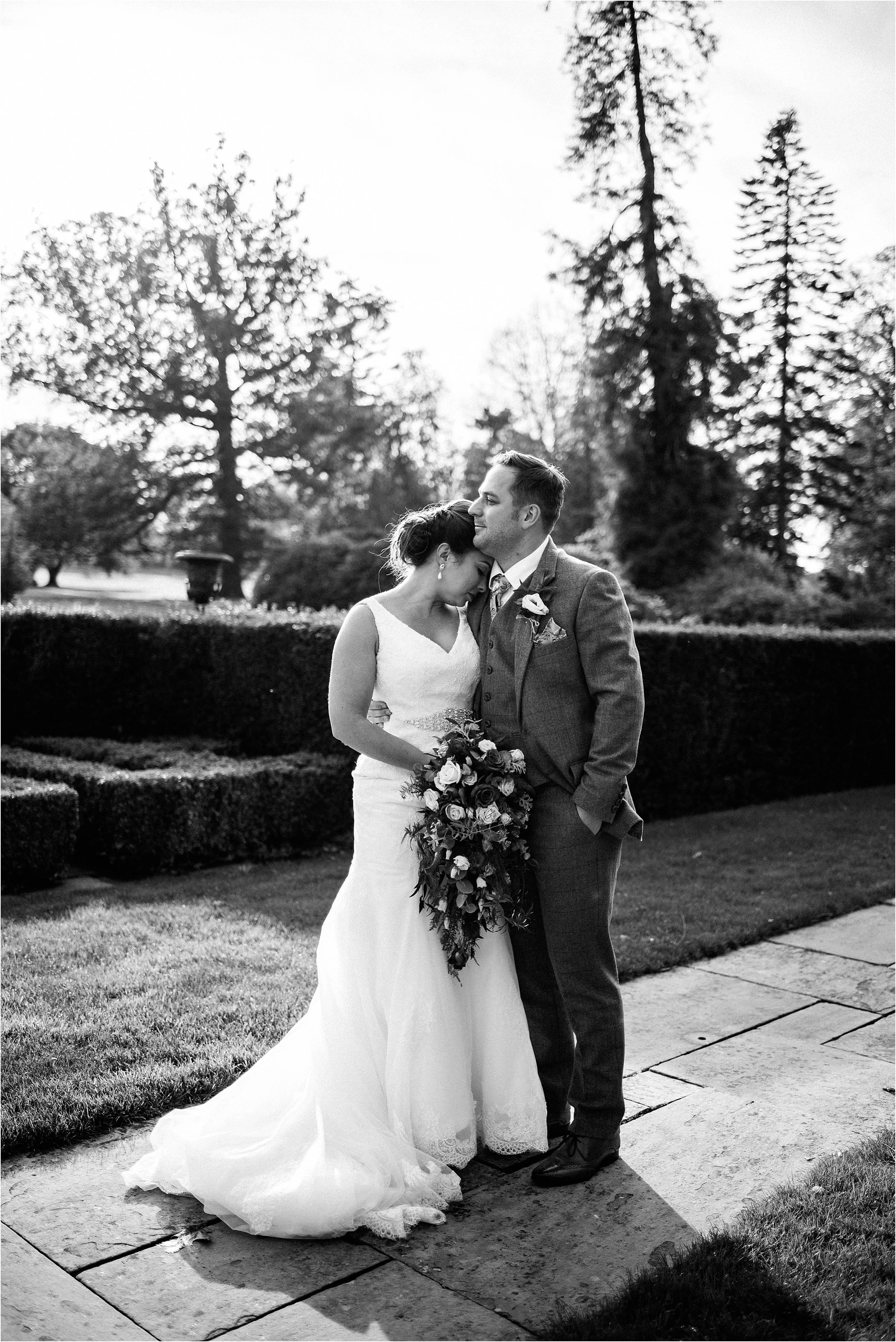 Harrogate Wedding Photography_0136.jpg