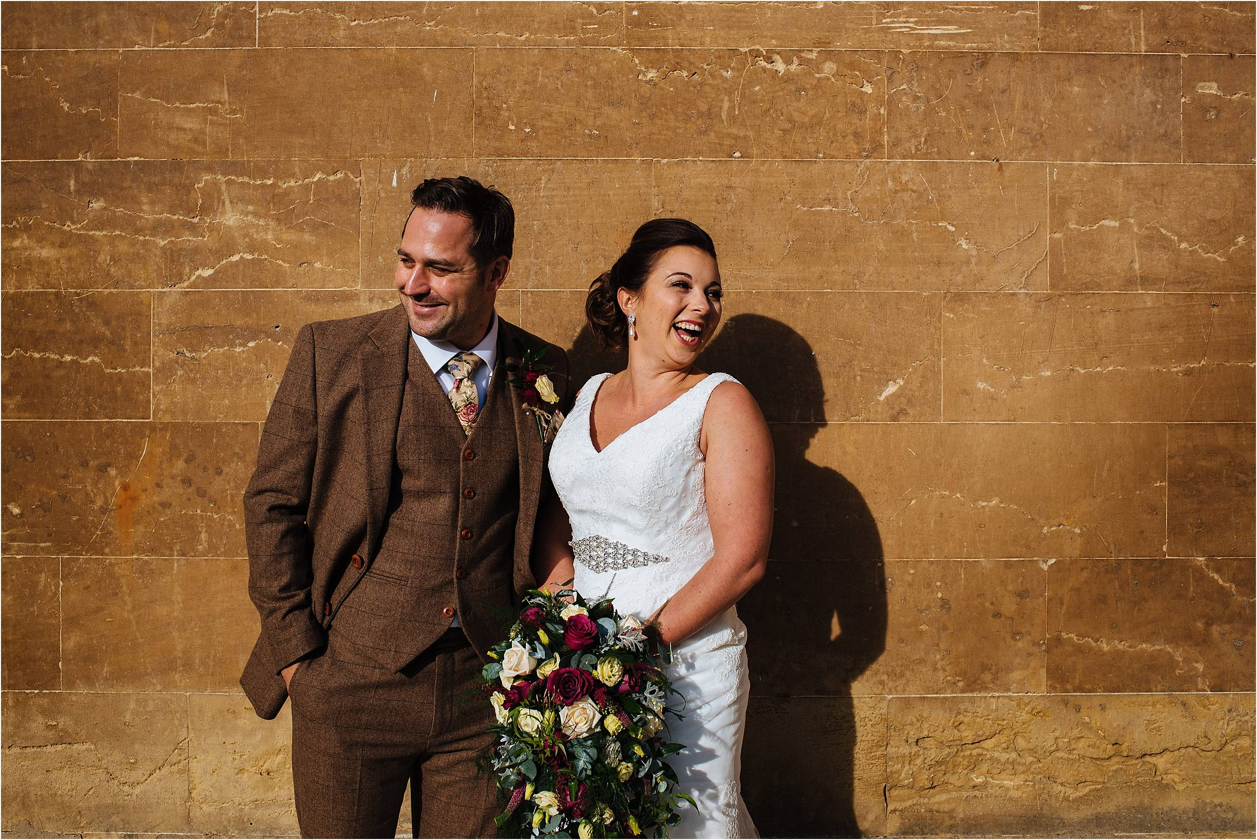 Harrogate Wedding Photography_0139.jpg