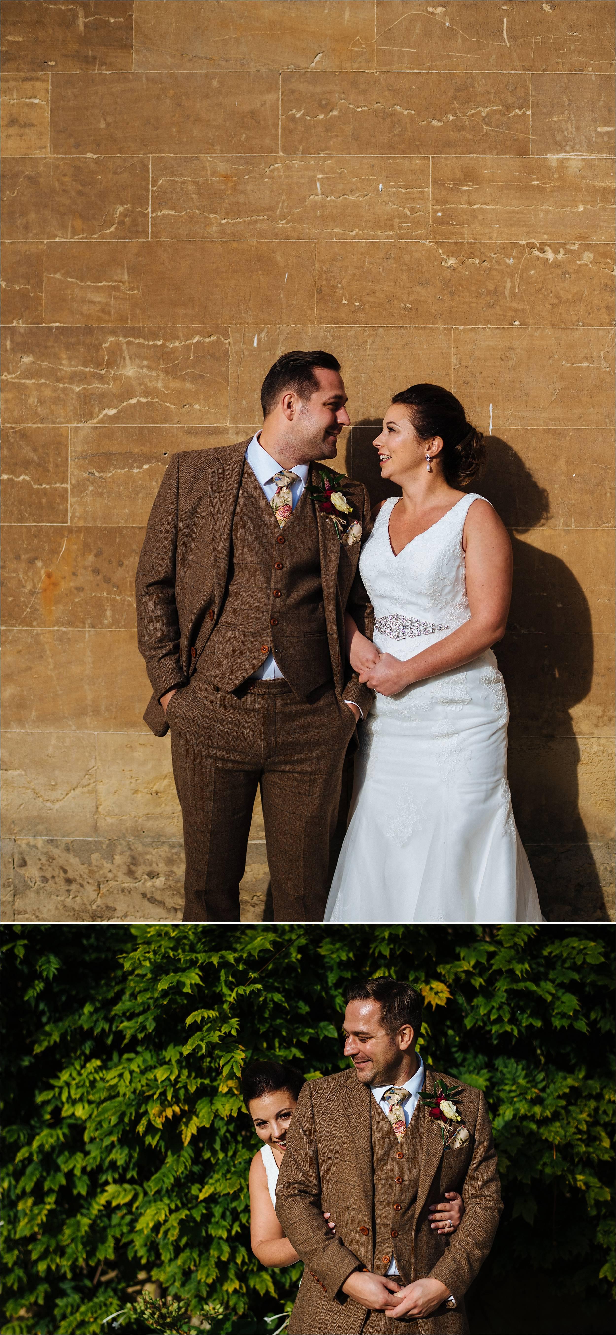 Harrogate Wedding Photography_0138.jpg