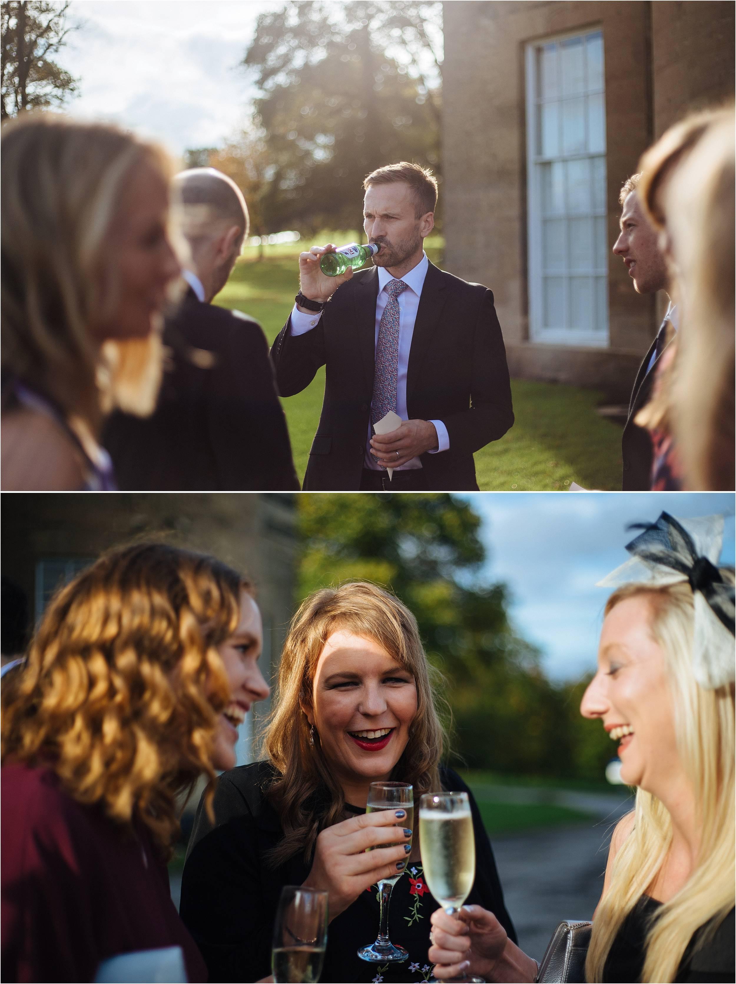 Harrogate Wedding Photography_0140.jpg
