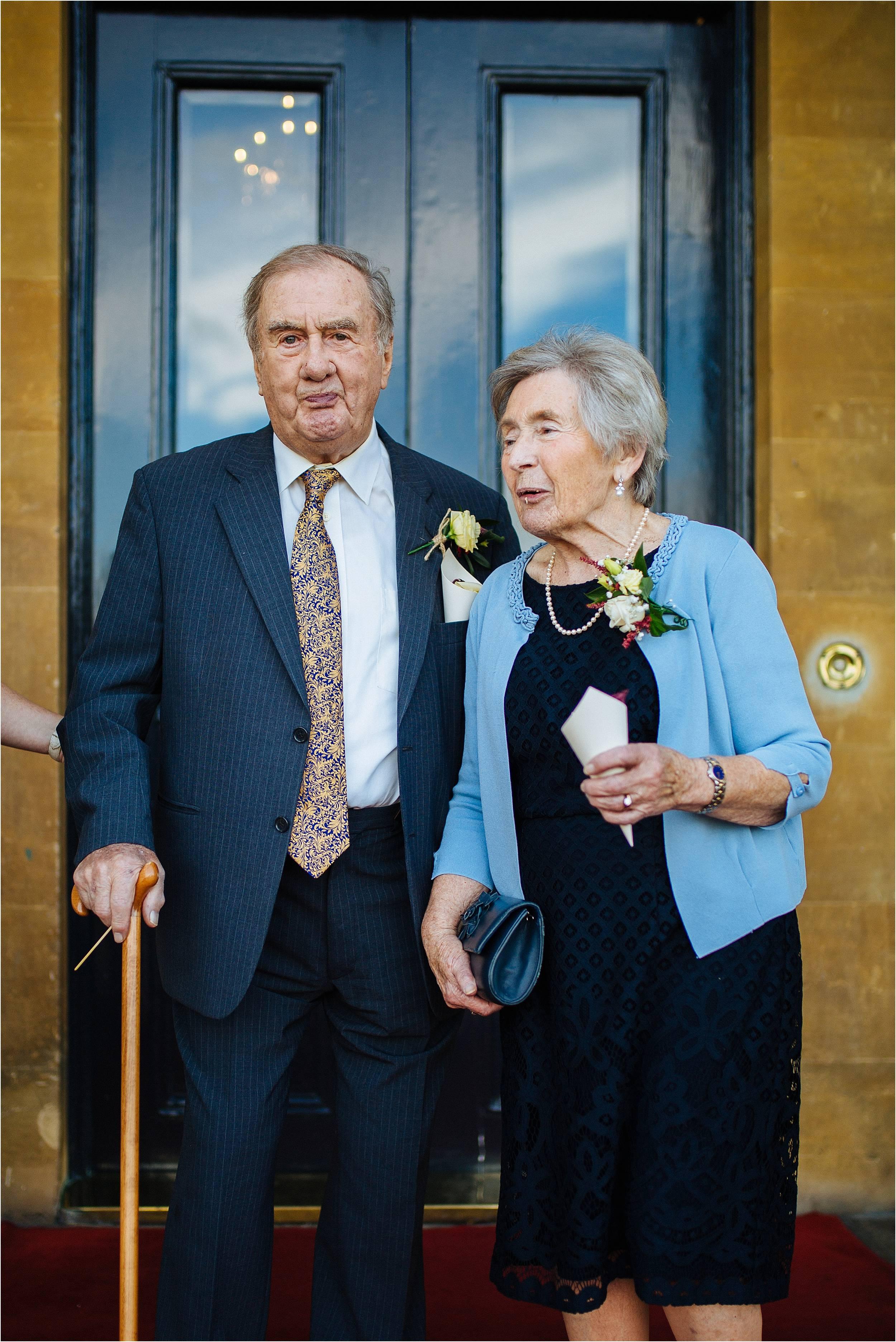 Harrogate Wedding Photography_0141.jpg