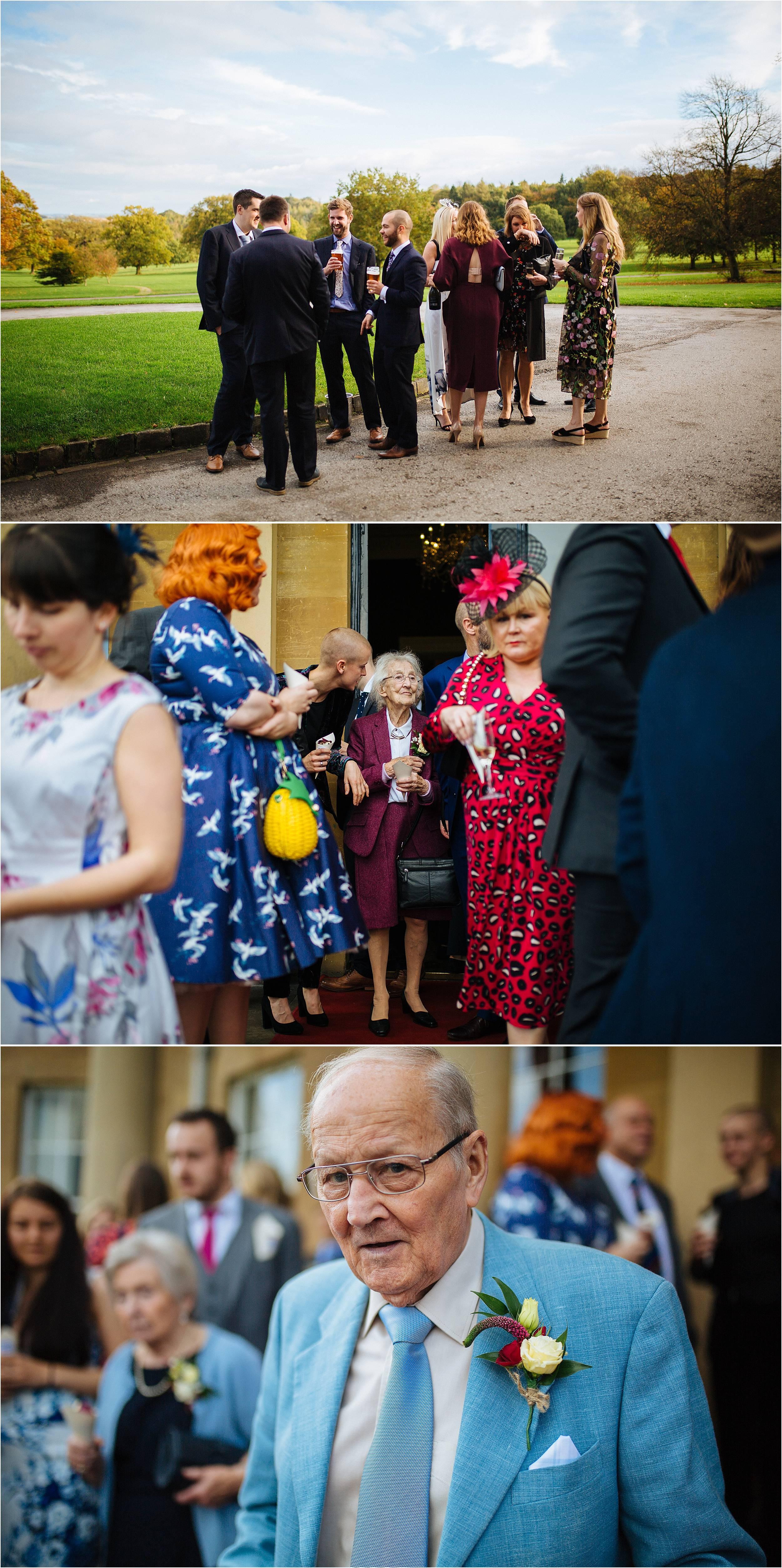 Harrogate Wedding Photography_0142.jpg