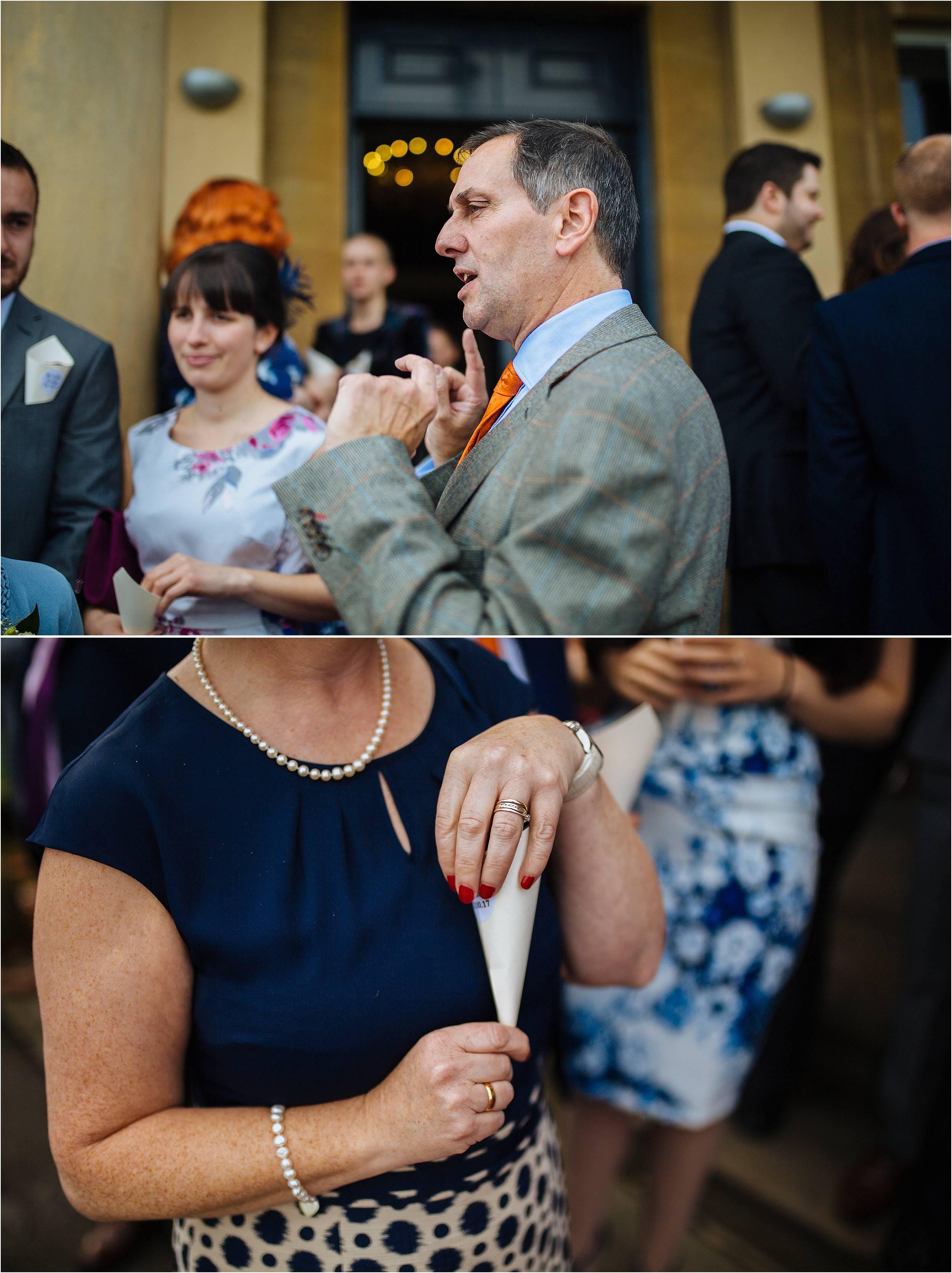 Harrogate Wedding Photography_0143.jpg
