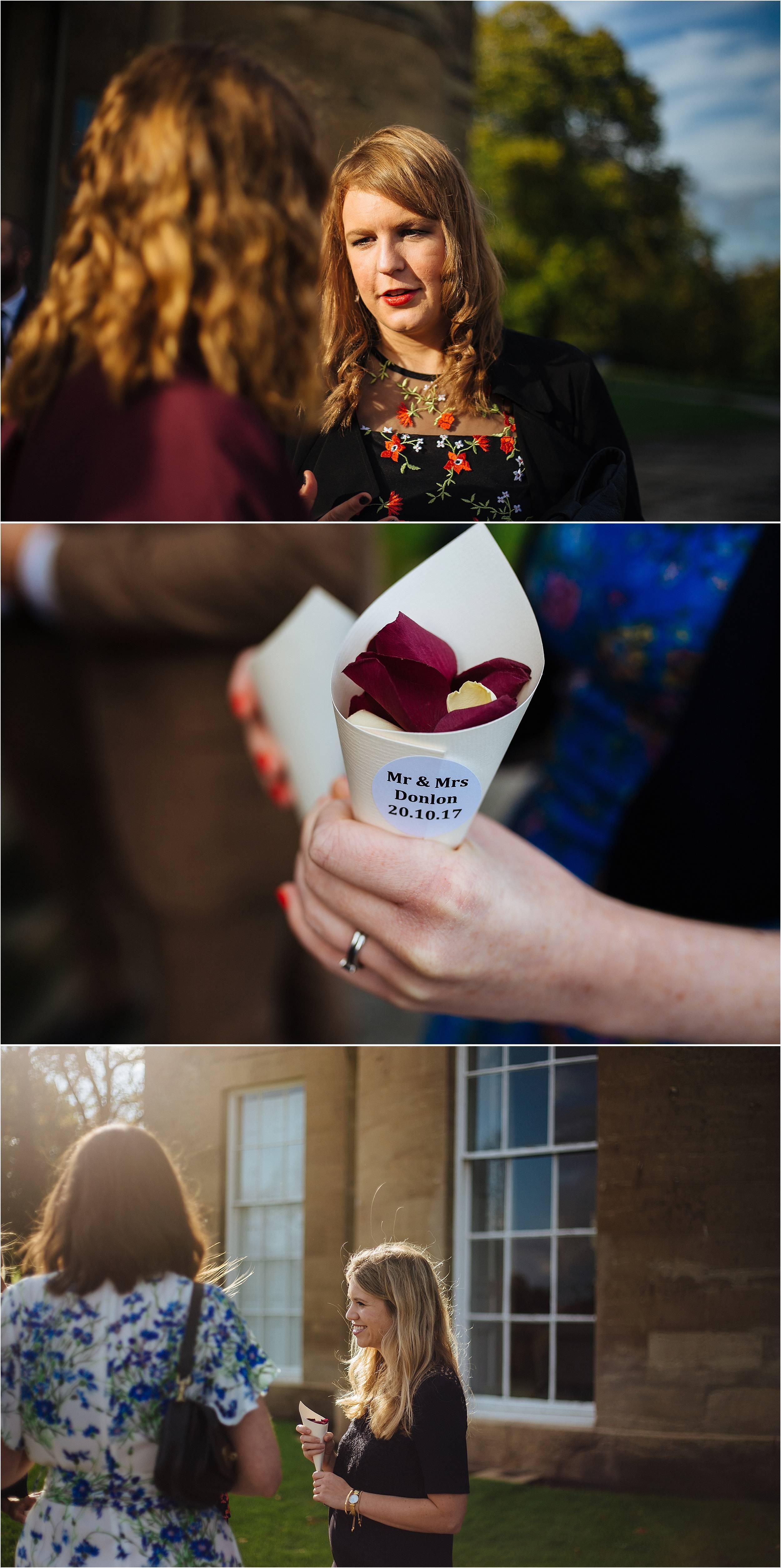 Harrogate Wedding Photography_0144.jpg