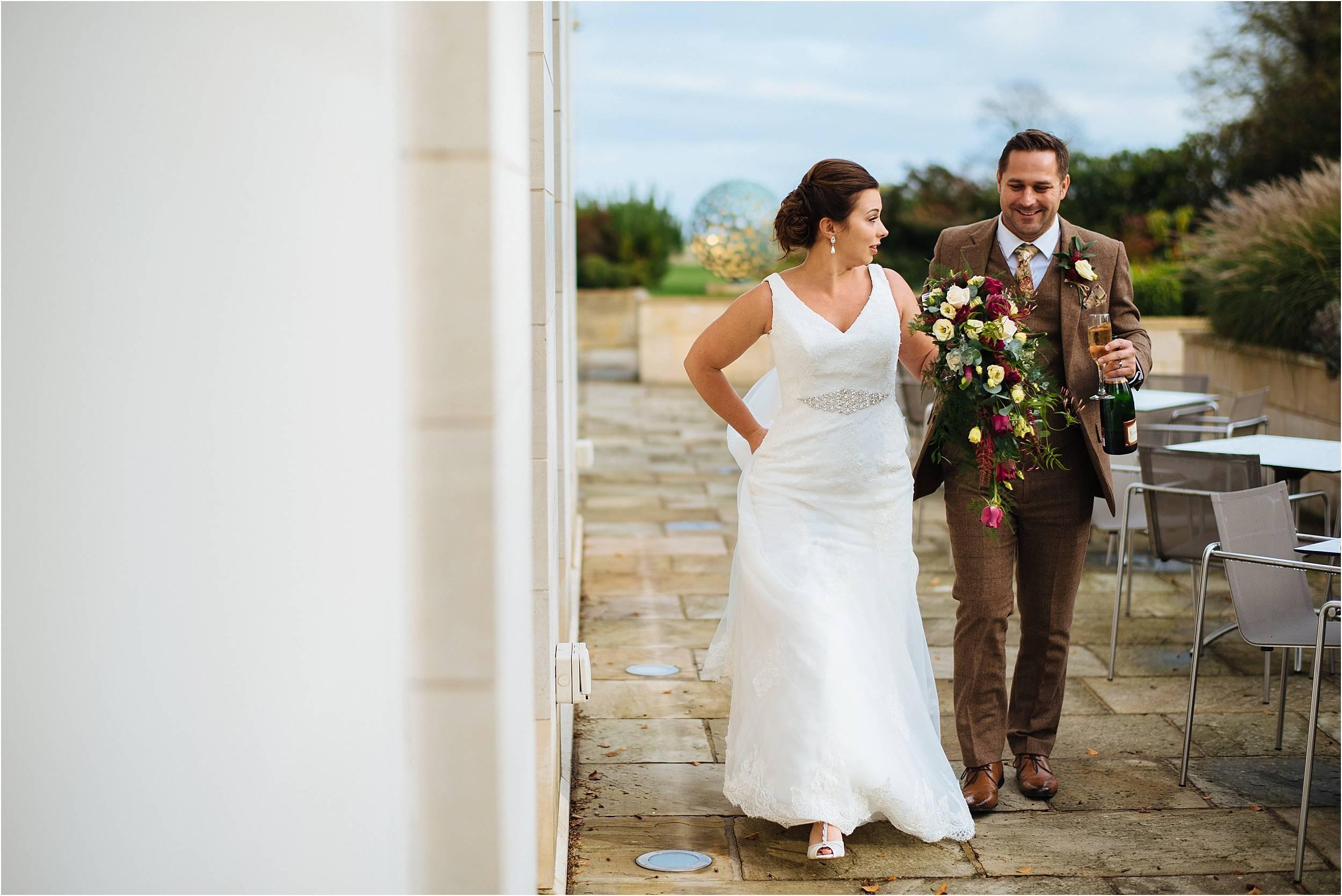 Harrogate Wedding Photography_0147.jpg