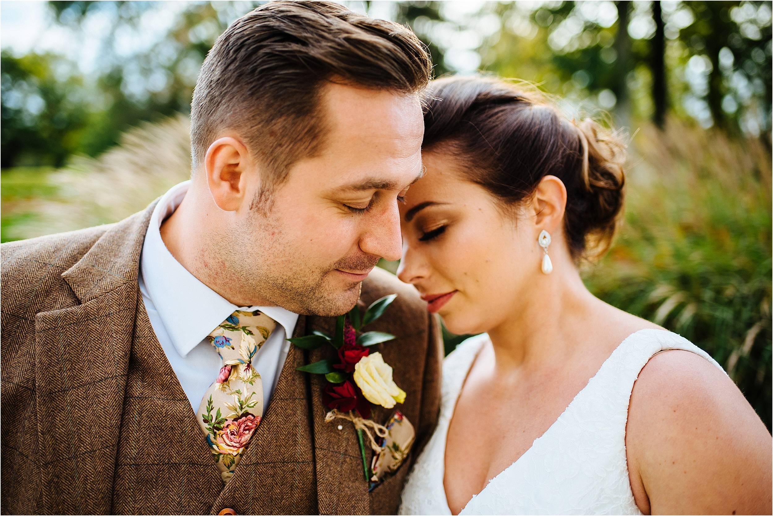 Harrogate Wedding Photography_0148.jpg