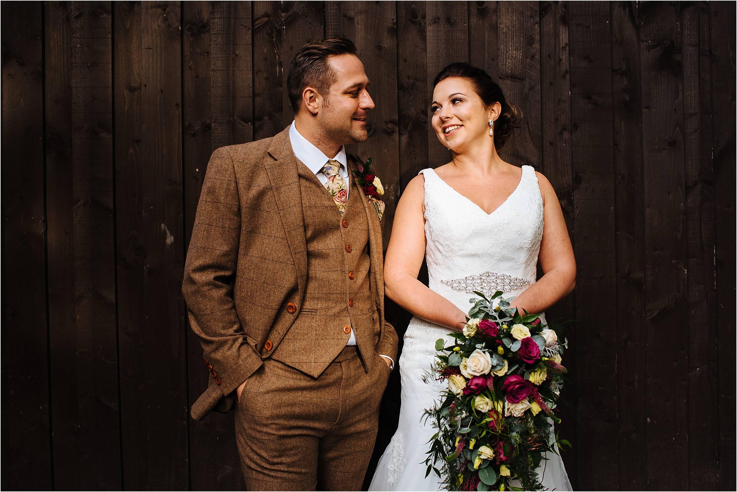 Harrogate Wedding Photography_0150.jpg