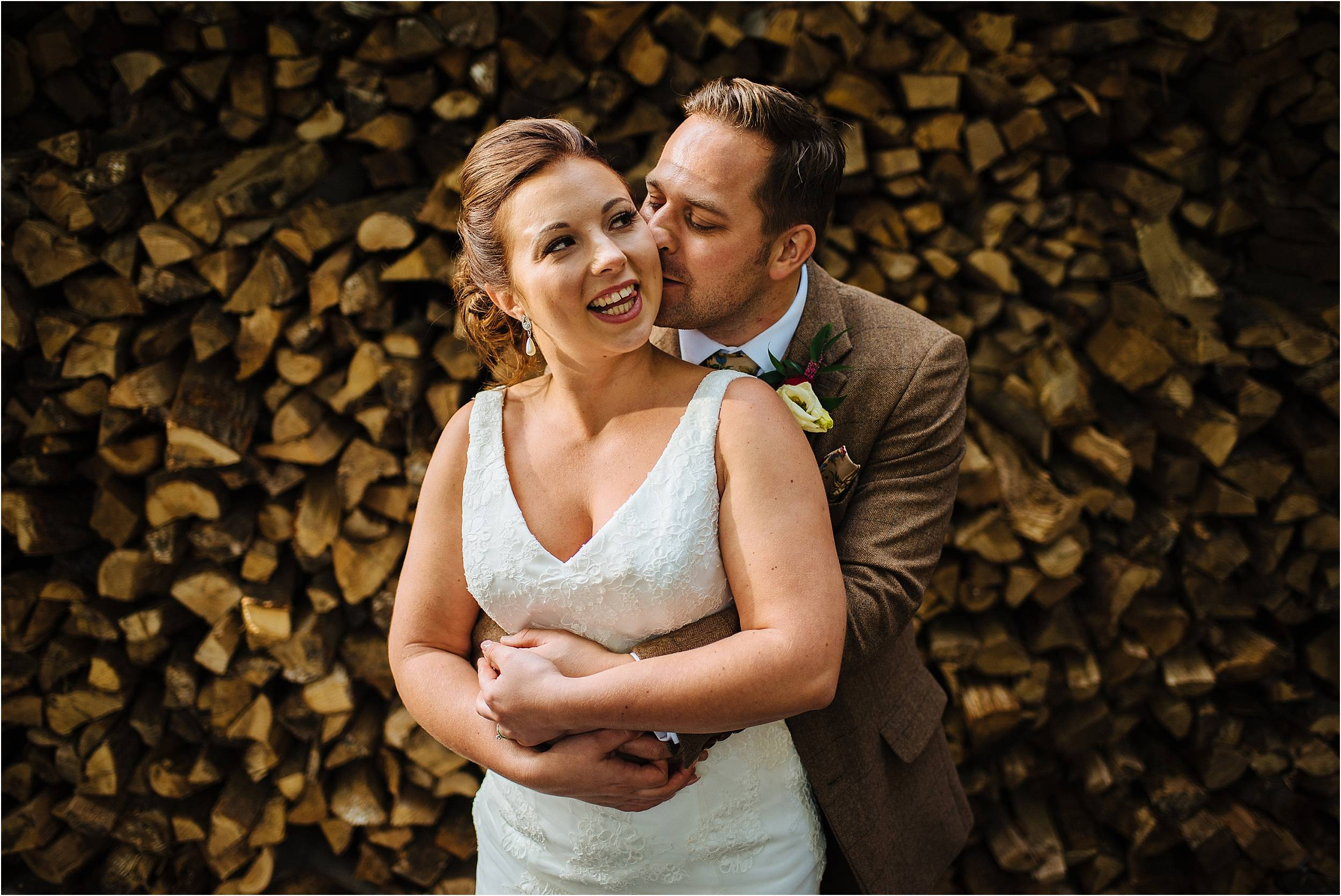 Harrogate Wedding Photography_0151.jpg