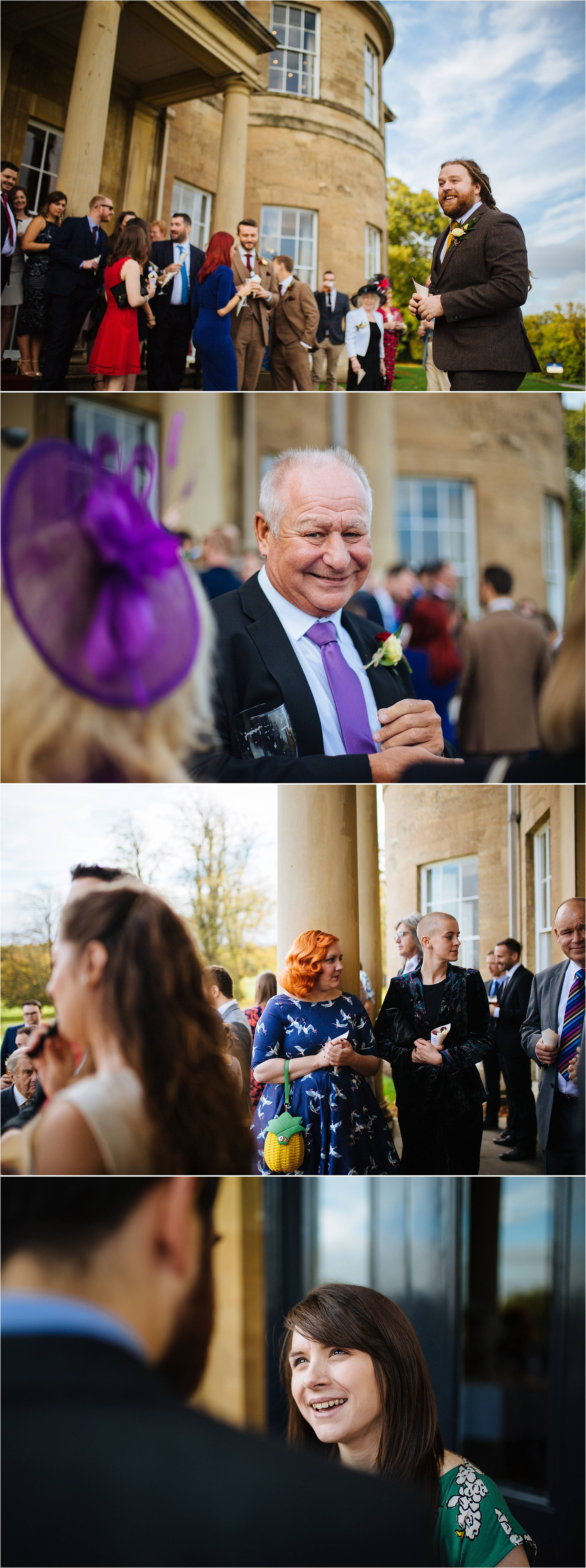 Harrogate Wedding Photography_0149.jpg