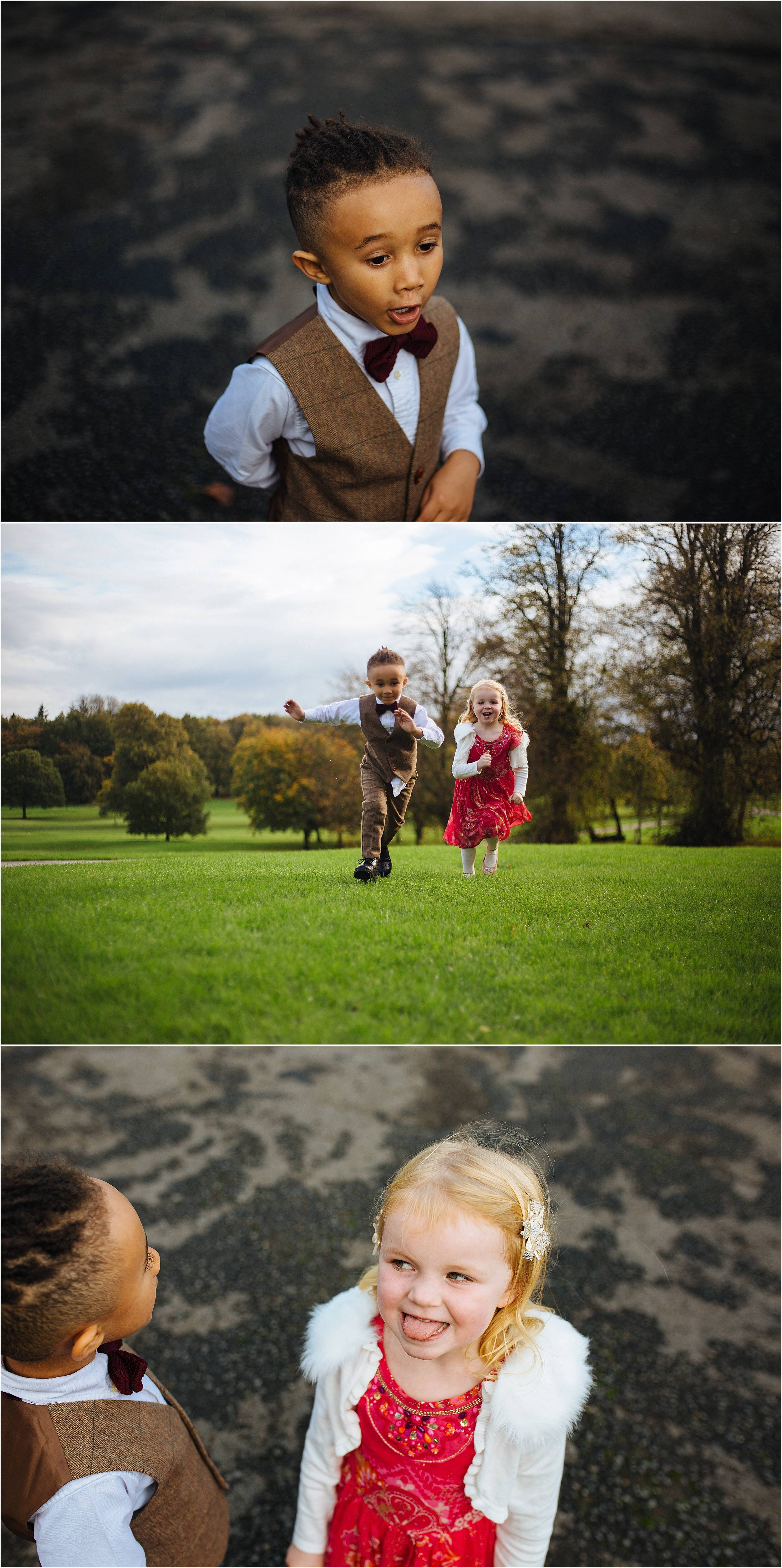 Harrogate Wedding Photography_0152.jpg