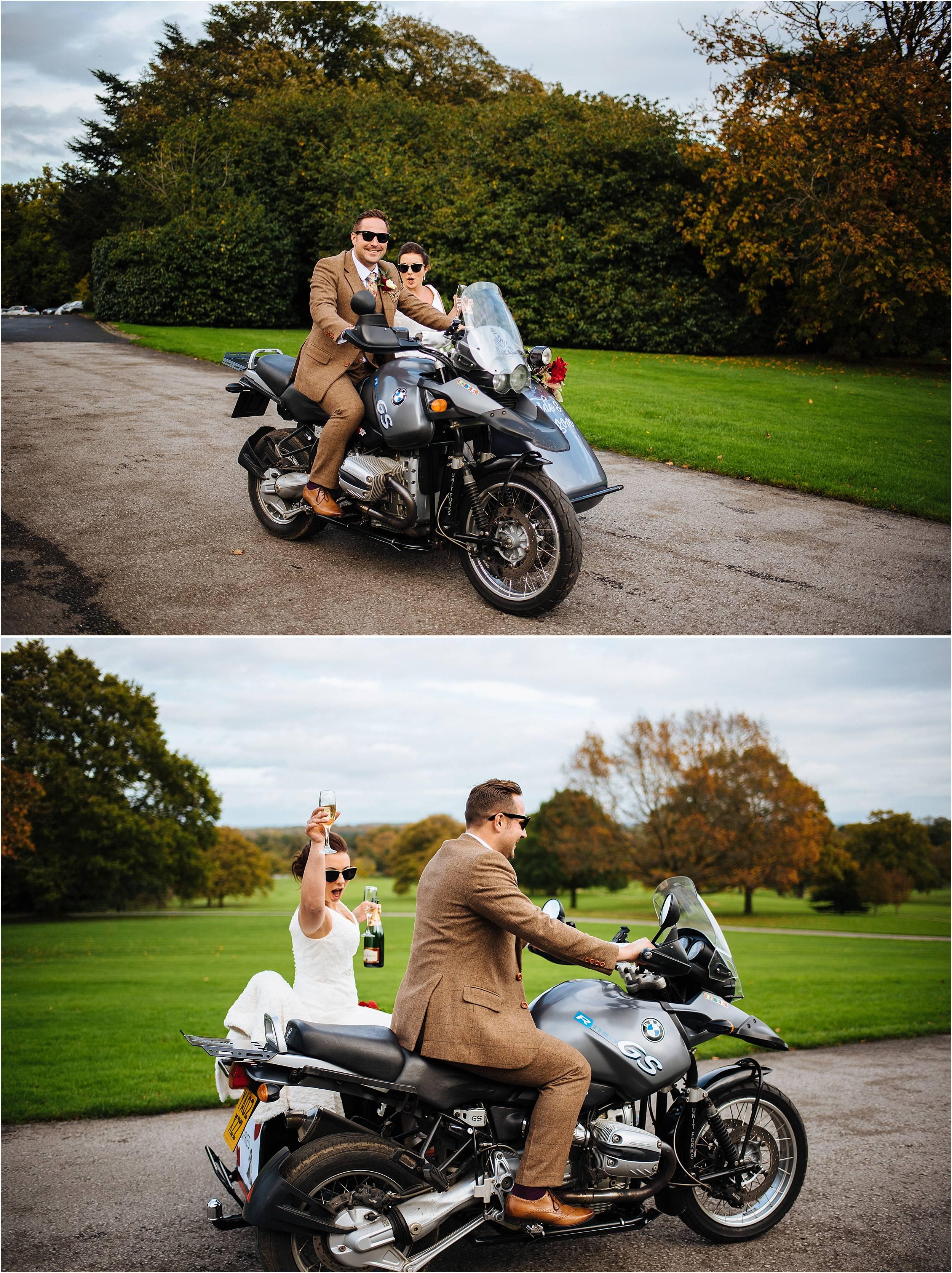 Harrogate Wedding Photography_0153.jpg