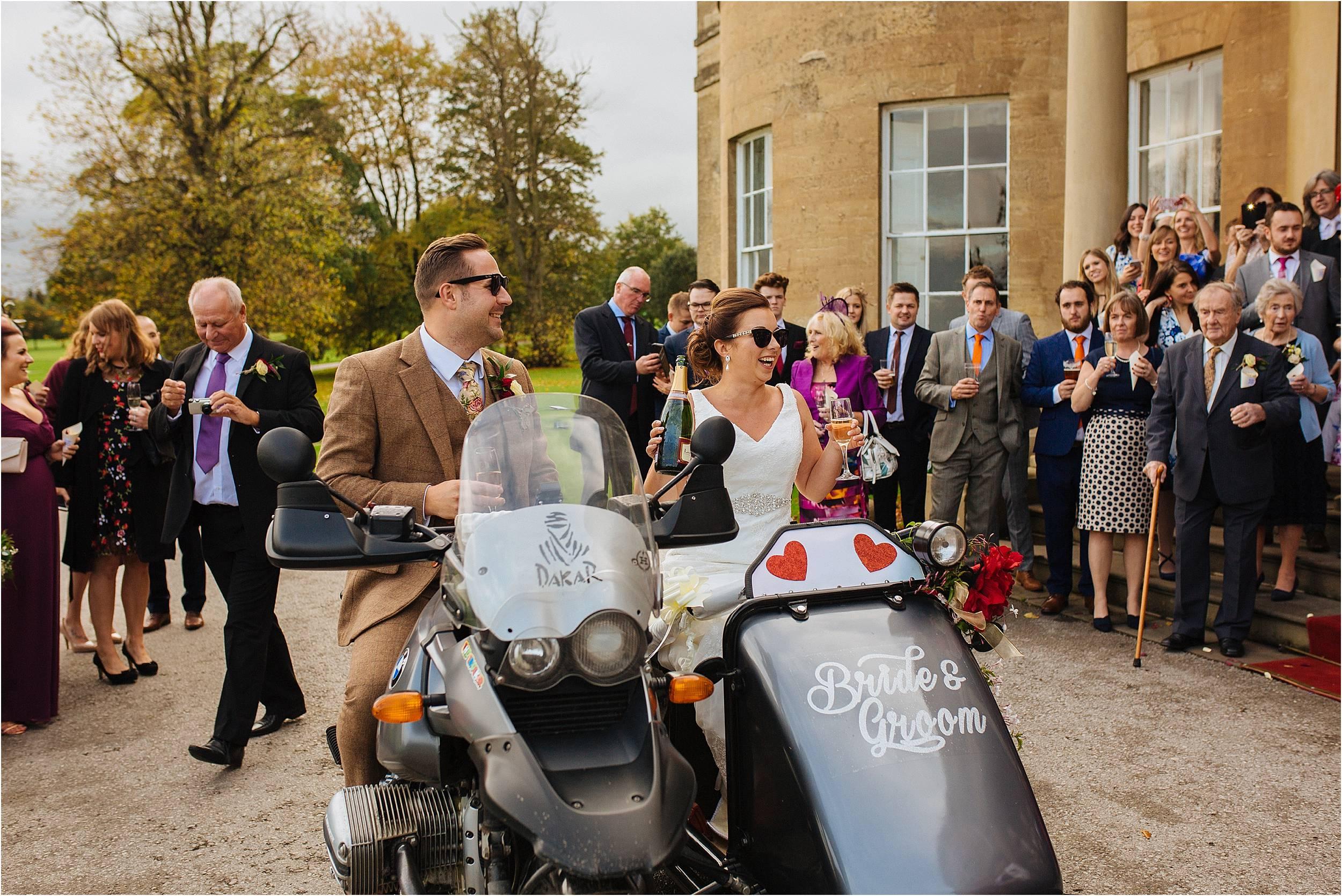 Harrogate Wedding Photography_0154.jpg