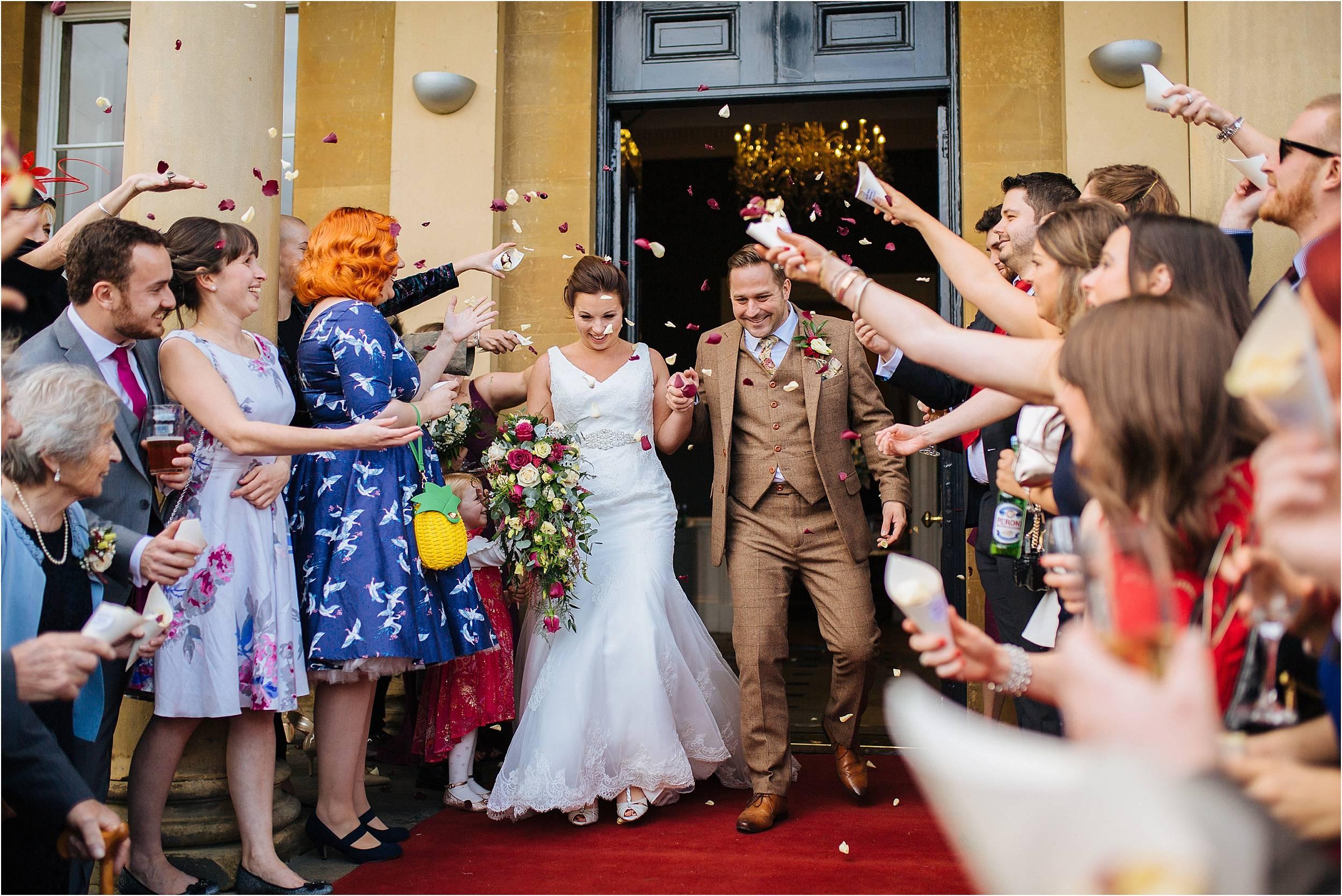 Harrogate Wedding Photography_0155.jpg