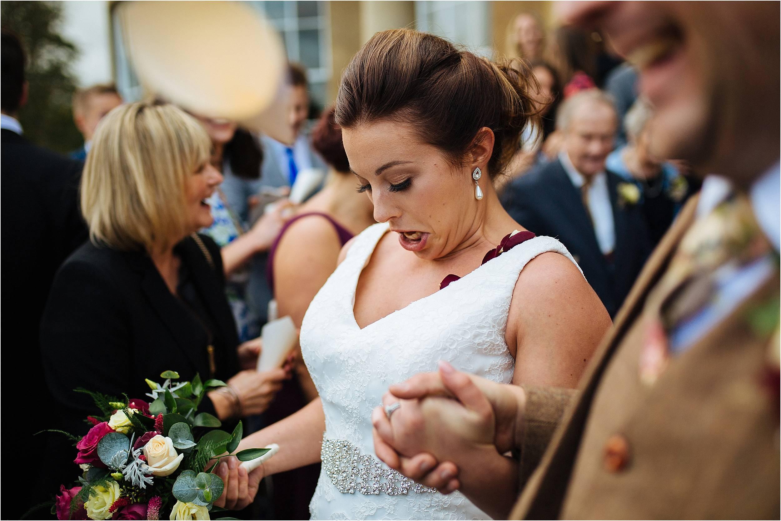 Harrogate Wedding Photography_0157.jpg