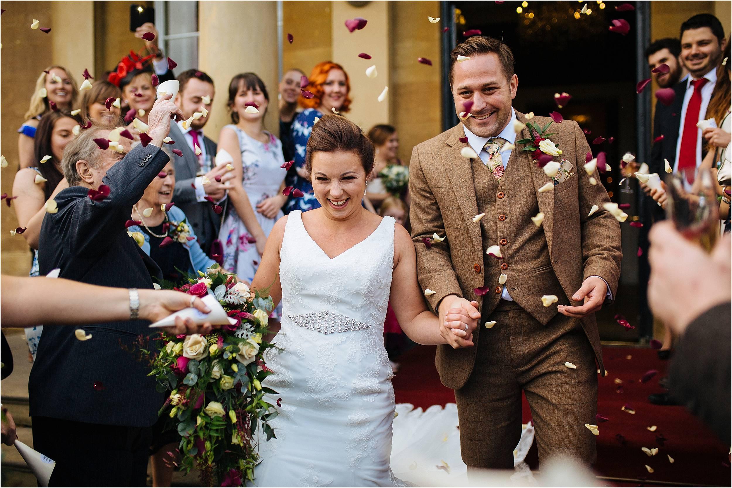 Harrogate Wedding Photography_0156.jpg