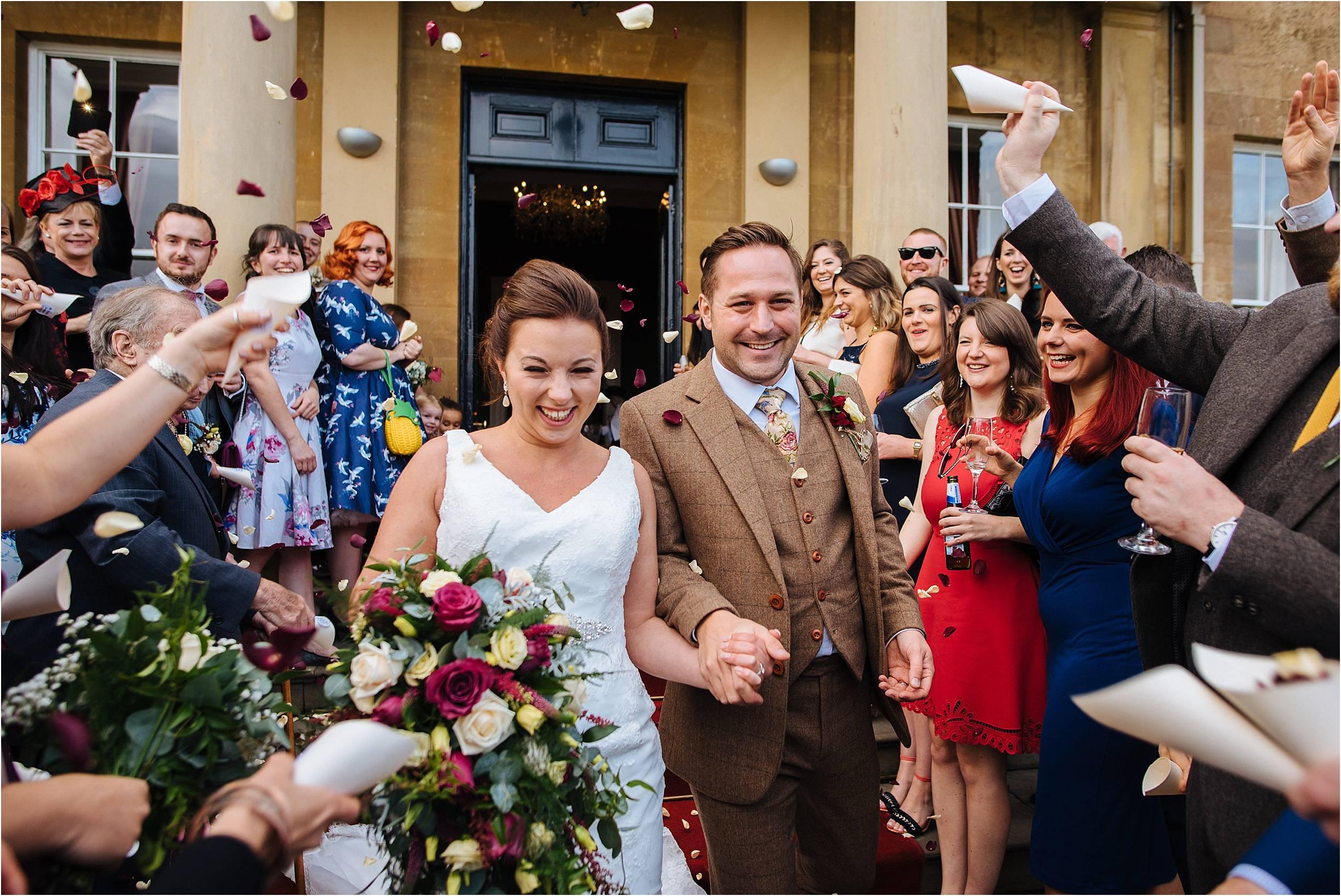 Harrogate Wedding Photography_0158.jpg