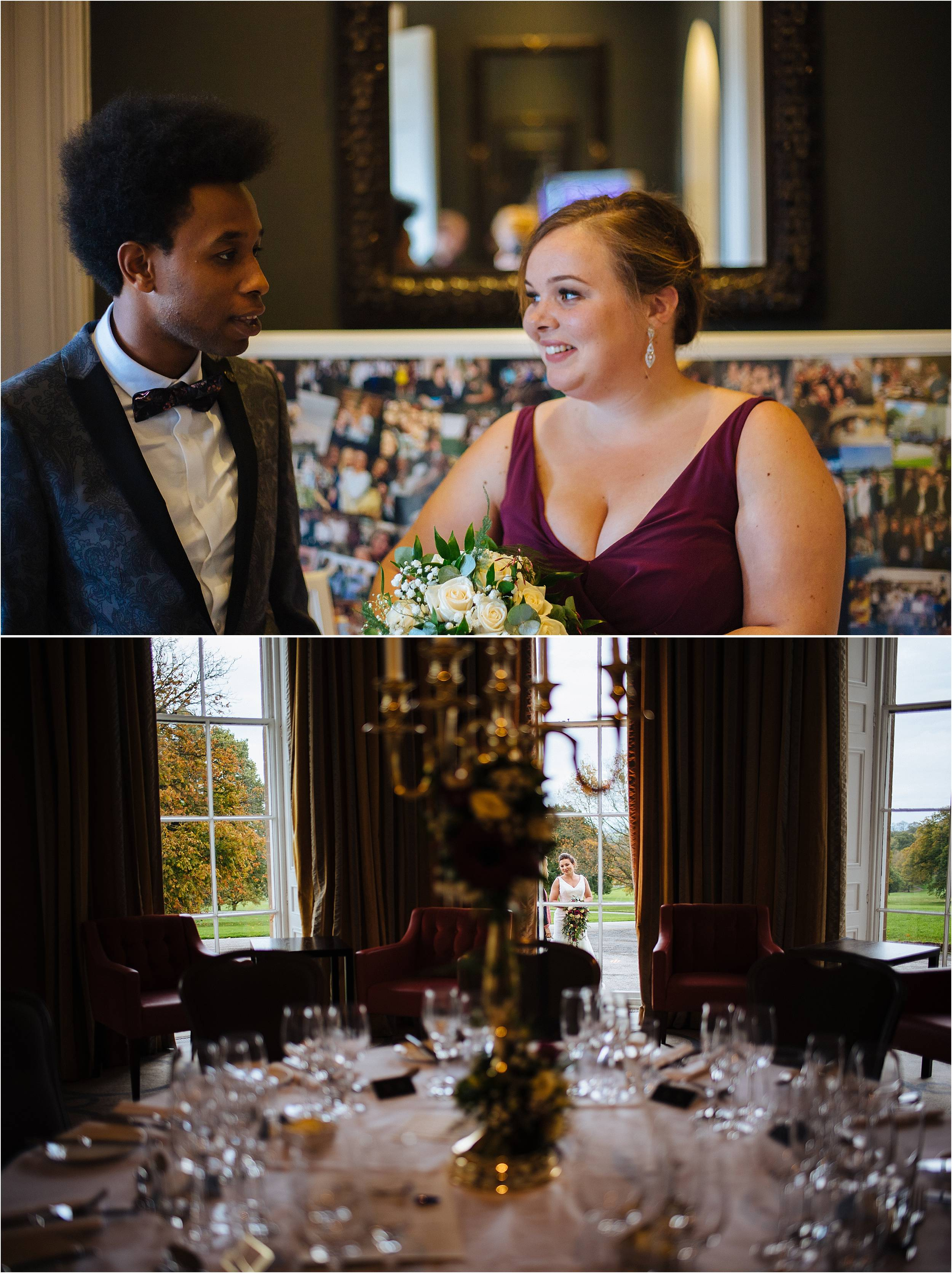 Harrogate Wedding Photography_0161.jpg