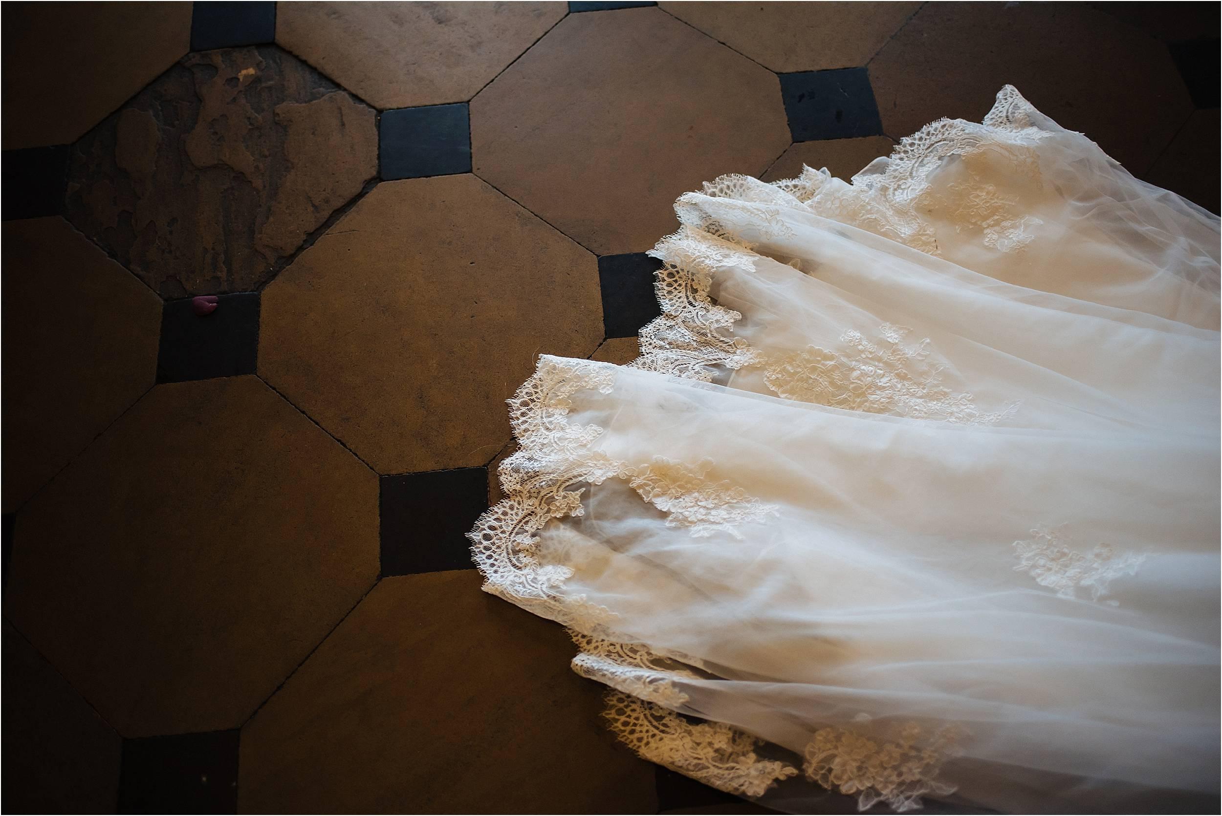 Harrogate Wedding Photography_0166.jpg