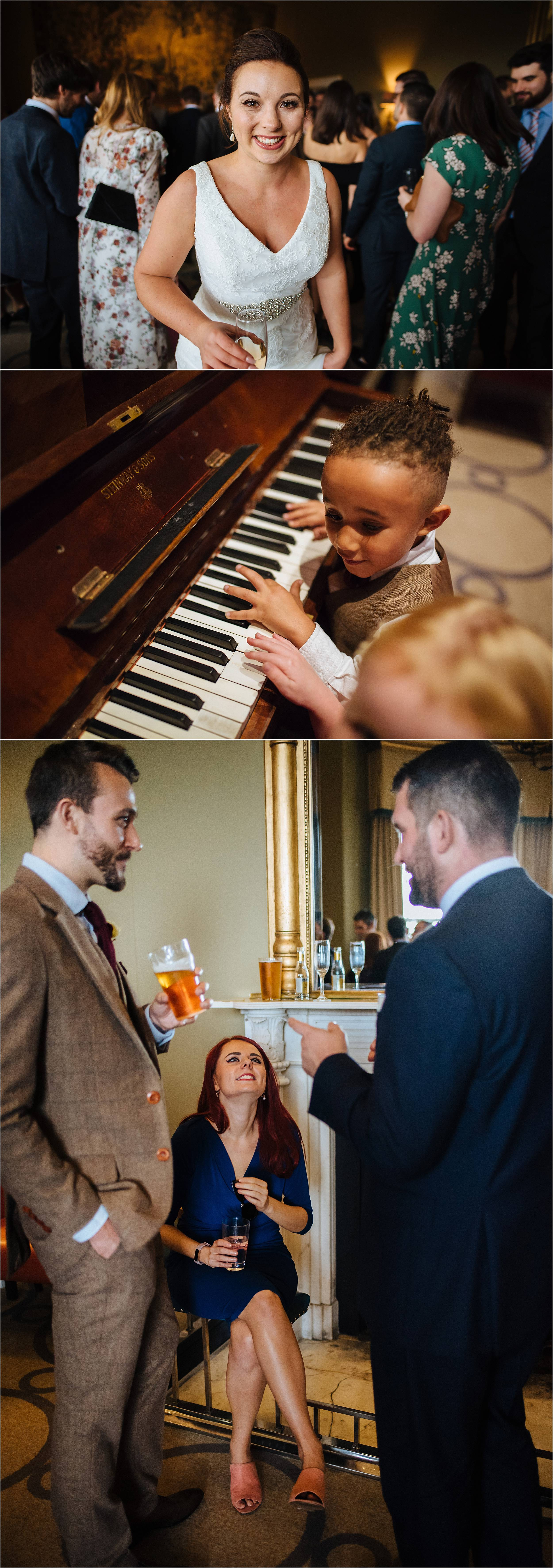 Harrogate Wedding Photography_0165.jpg