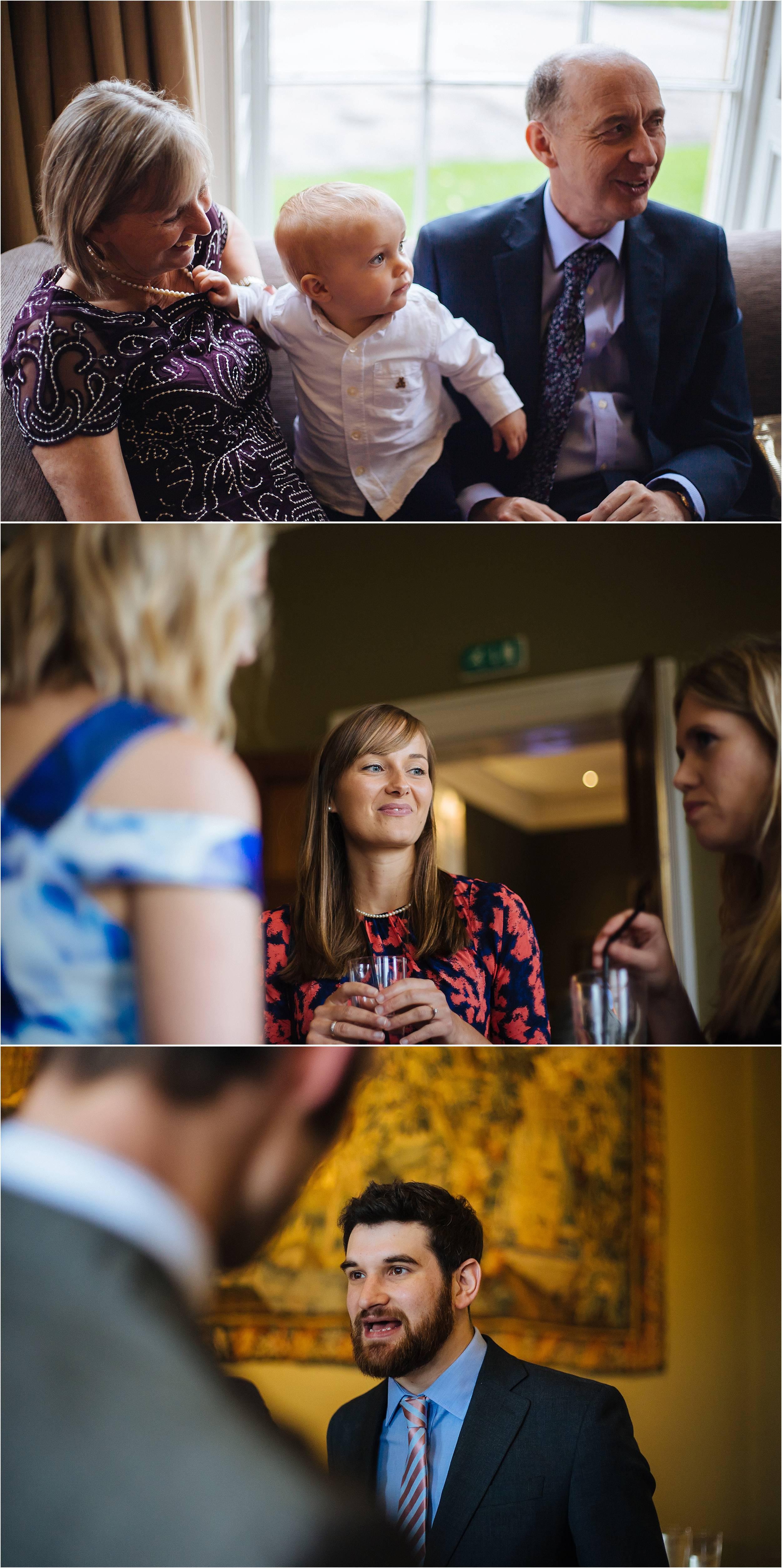 Harrogate Wedding Photography_0167.jpg