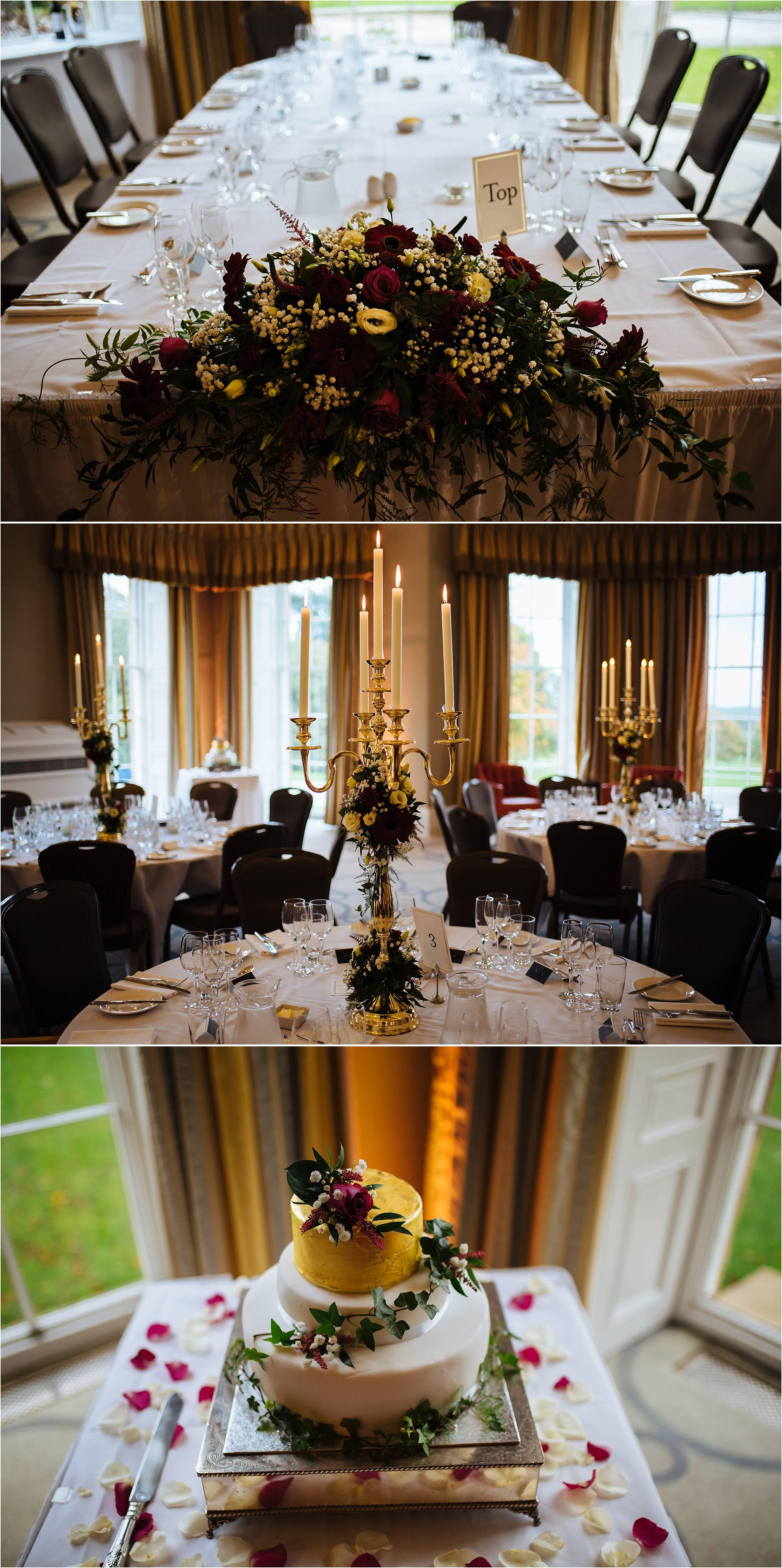 Harrogate Wedding Photography_0169.jpg