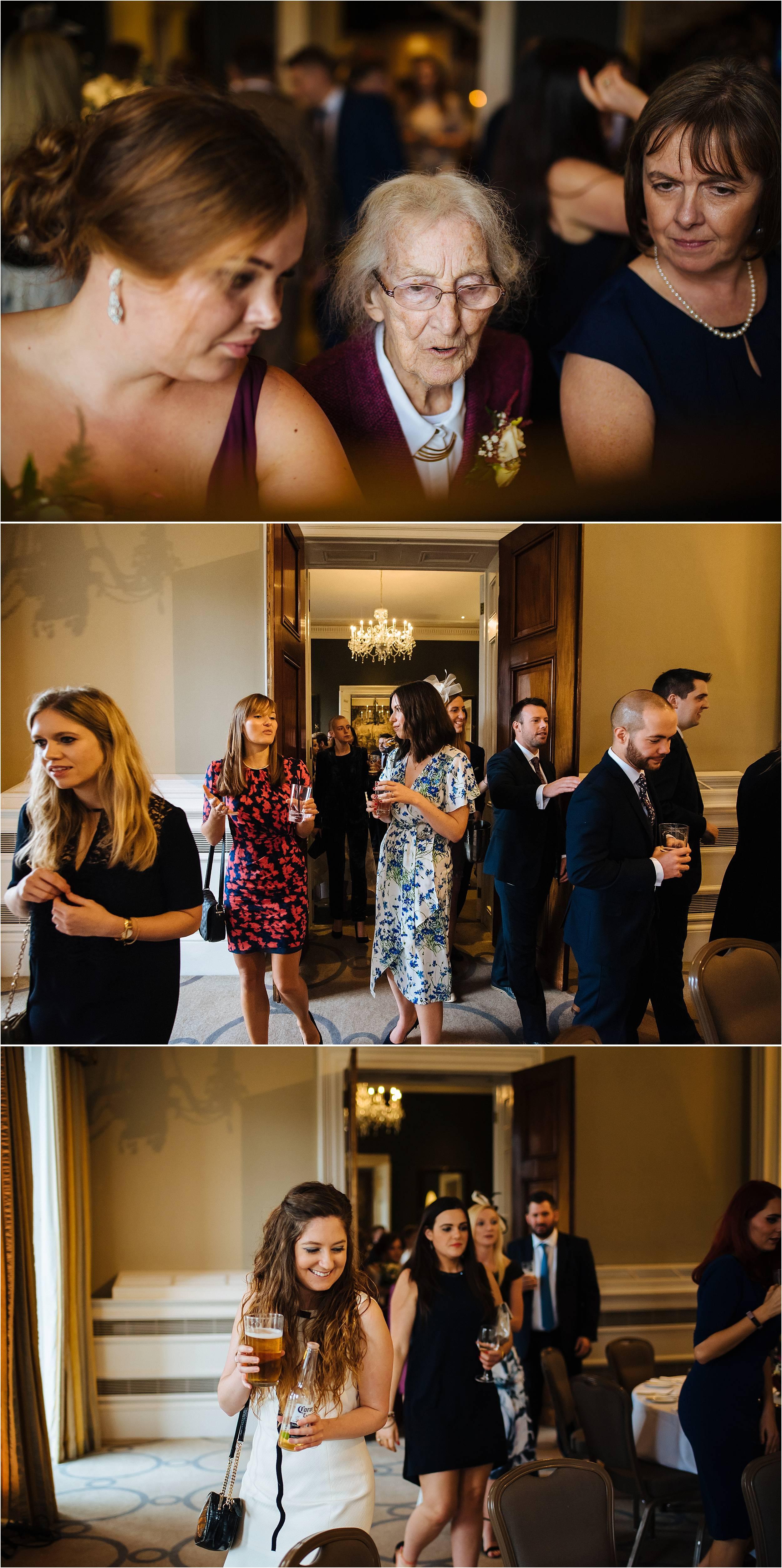 Harrogate Wedding Photography_0170.jpg