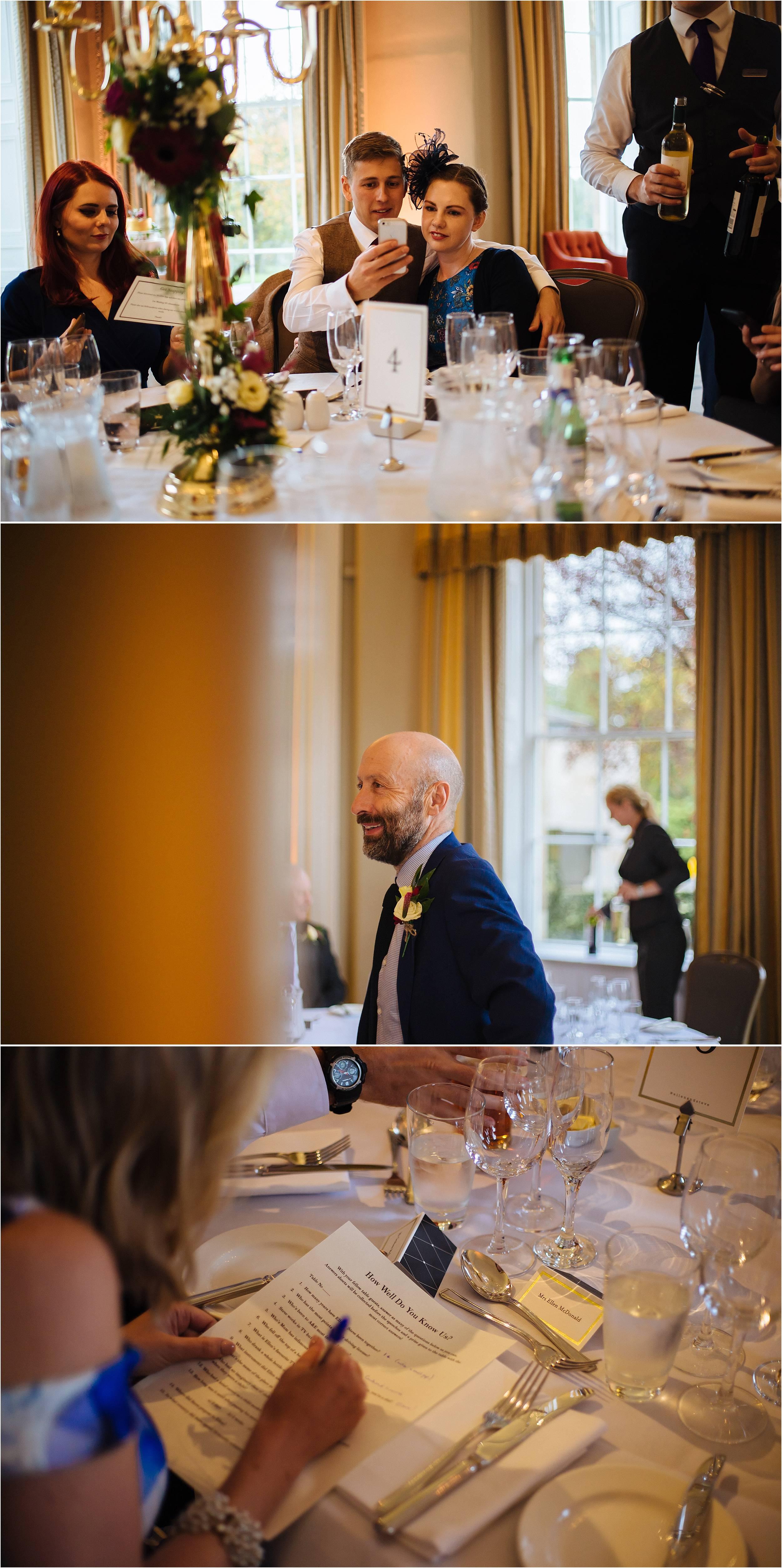 Harrogate Wedding Photography_0171.jpg