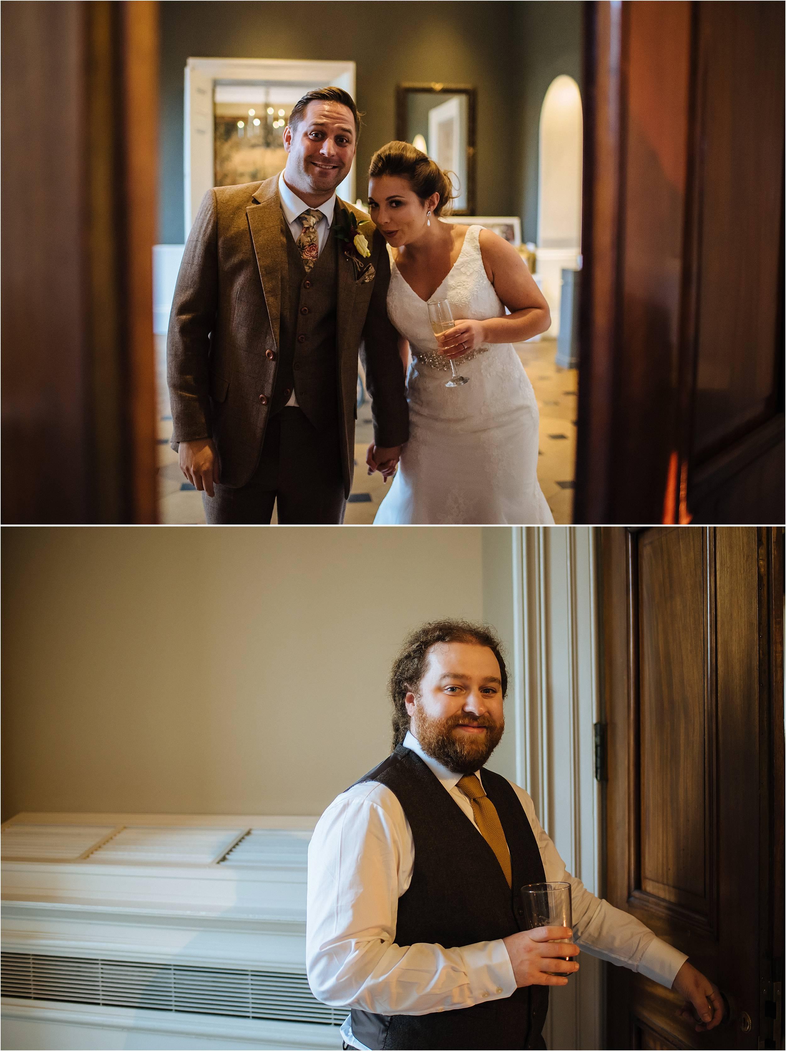 Harrogate Wedding Photography_0173.jpg