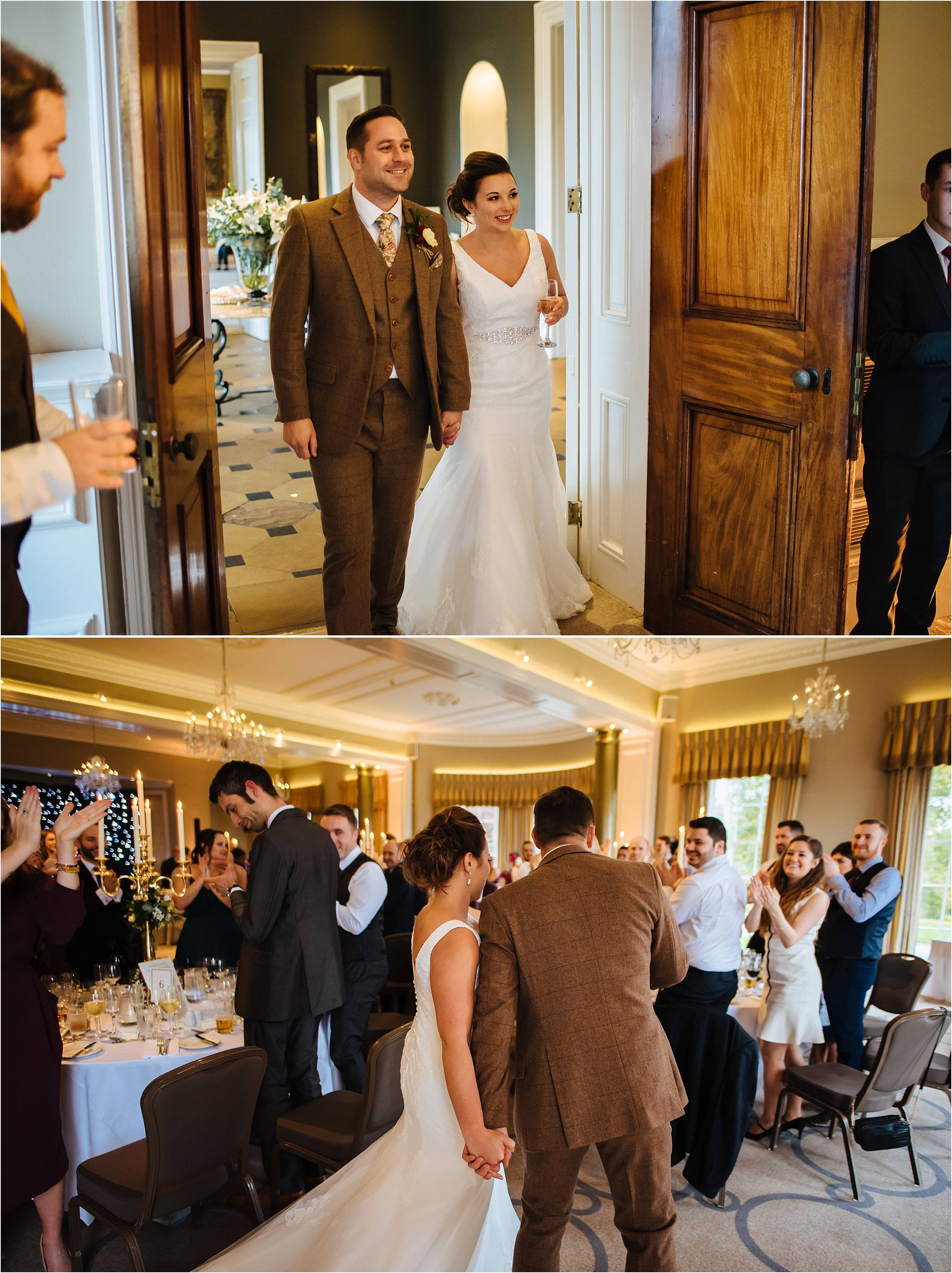 Harrogate Wedding Photography_0174.jpg