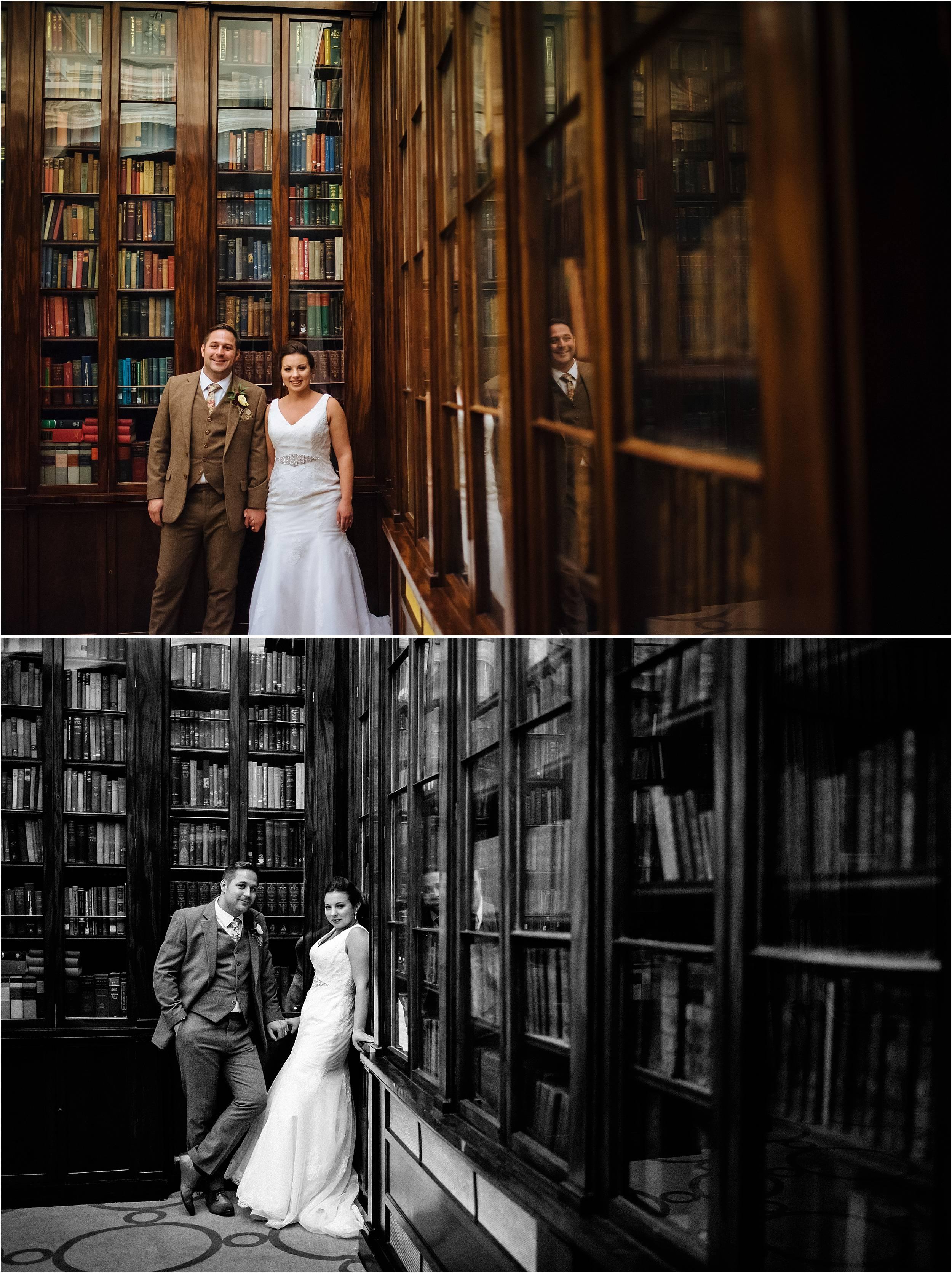 Harrogate Wedding Photography_0177.jpg