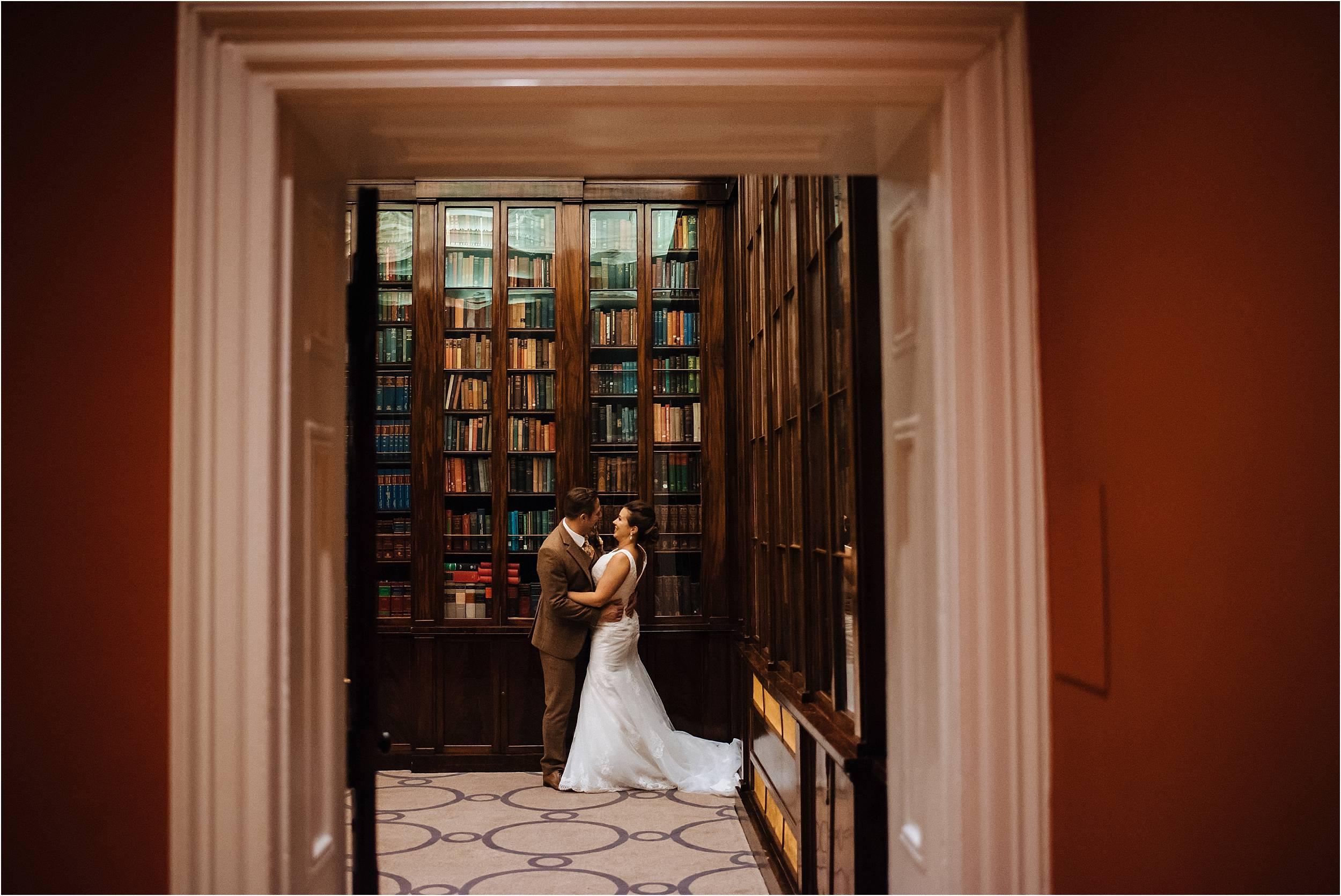 Harrogate Wedding Photography_0178.jpg
