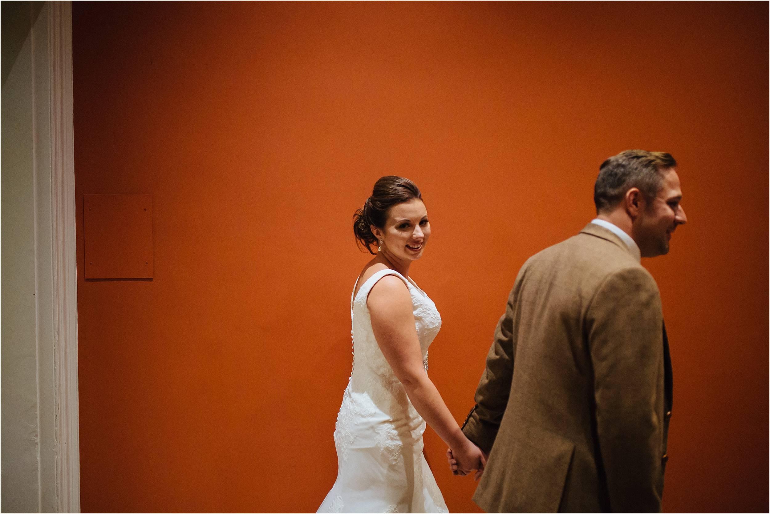 Harrogate Wedding Photography_0179.jpg