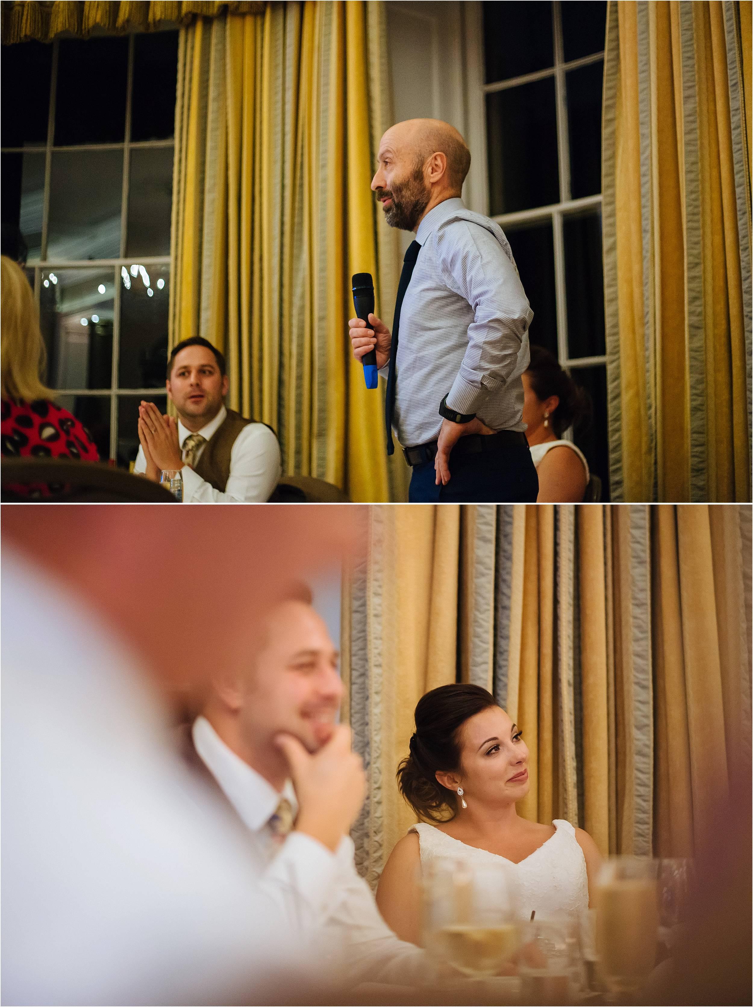 Harrogate Wedding Photography_0180.jpg
