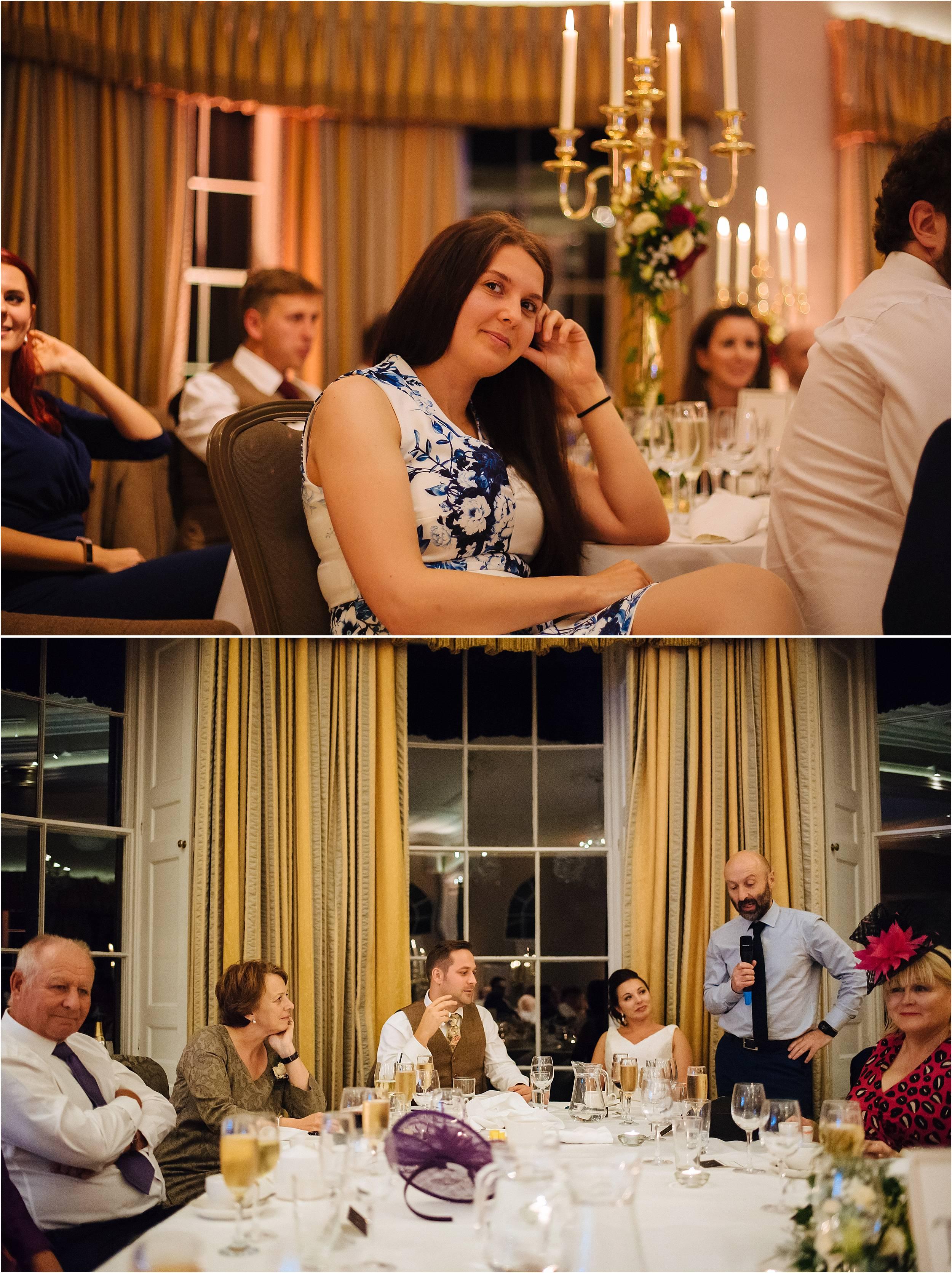 Harrogate Wedding Photography_0181.jpg