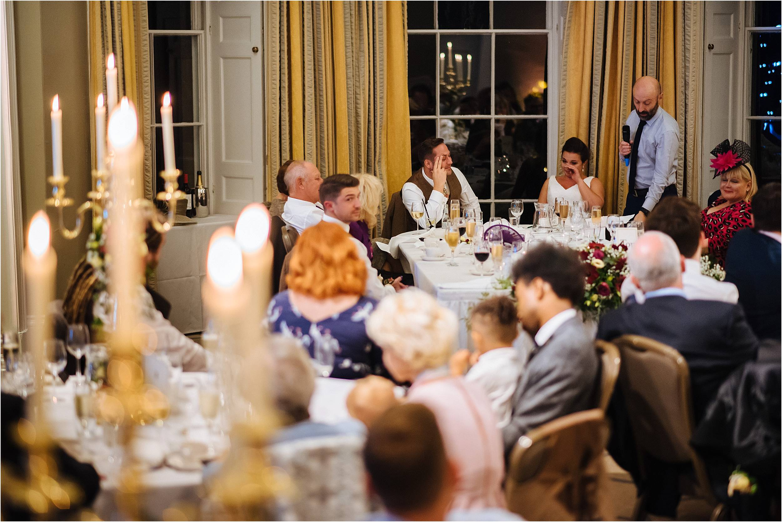 Harrogate Wedding Photography_0183.jpg