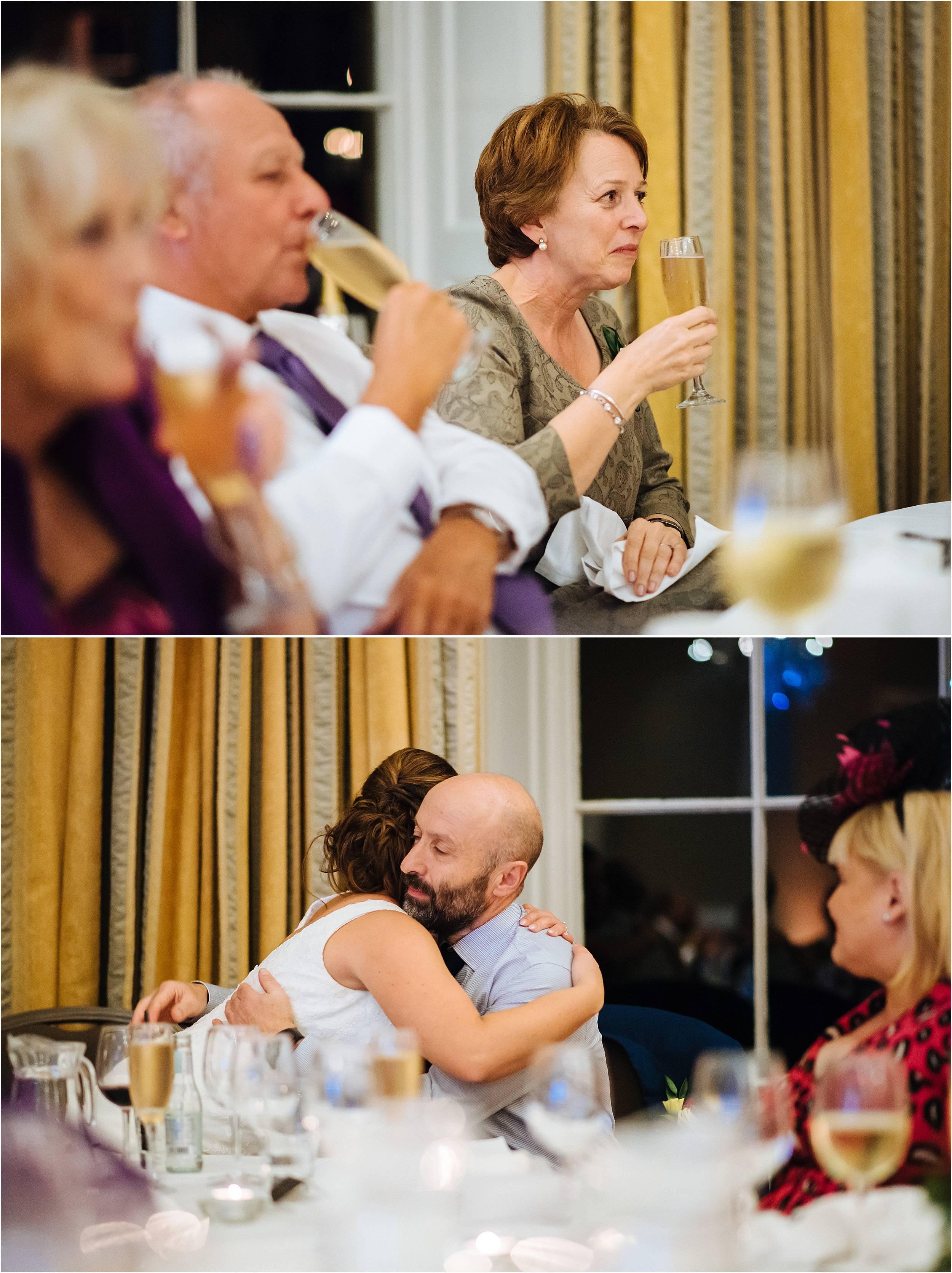 Harrogate Wedding Photography_0185.jpg