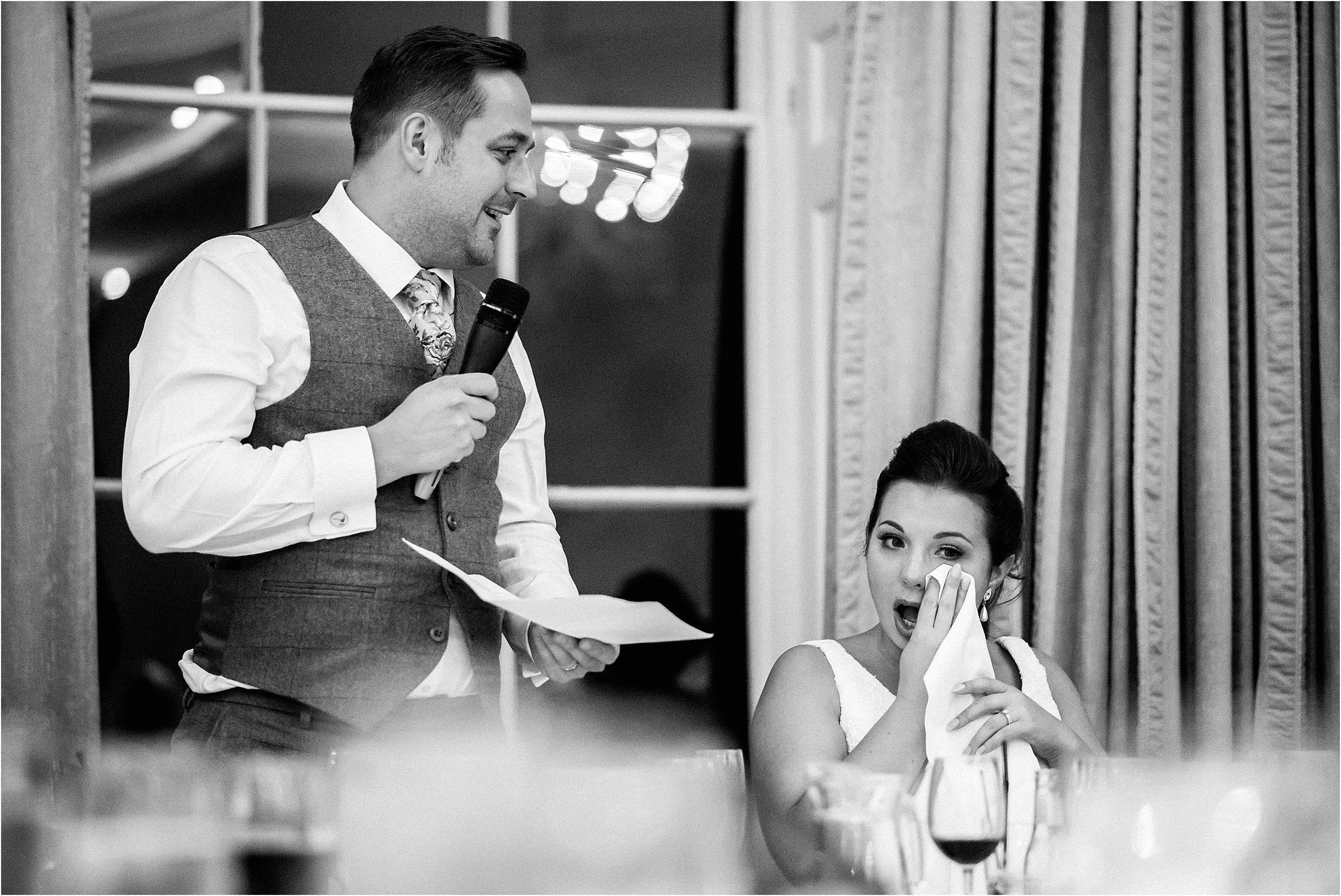Harrogate Wedding Photography_0186.jpg