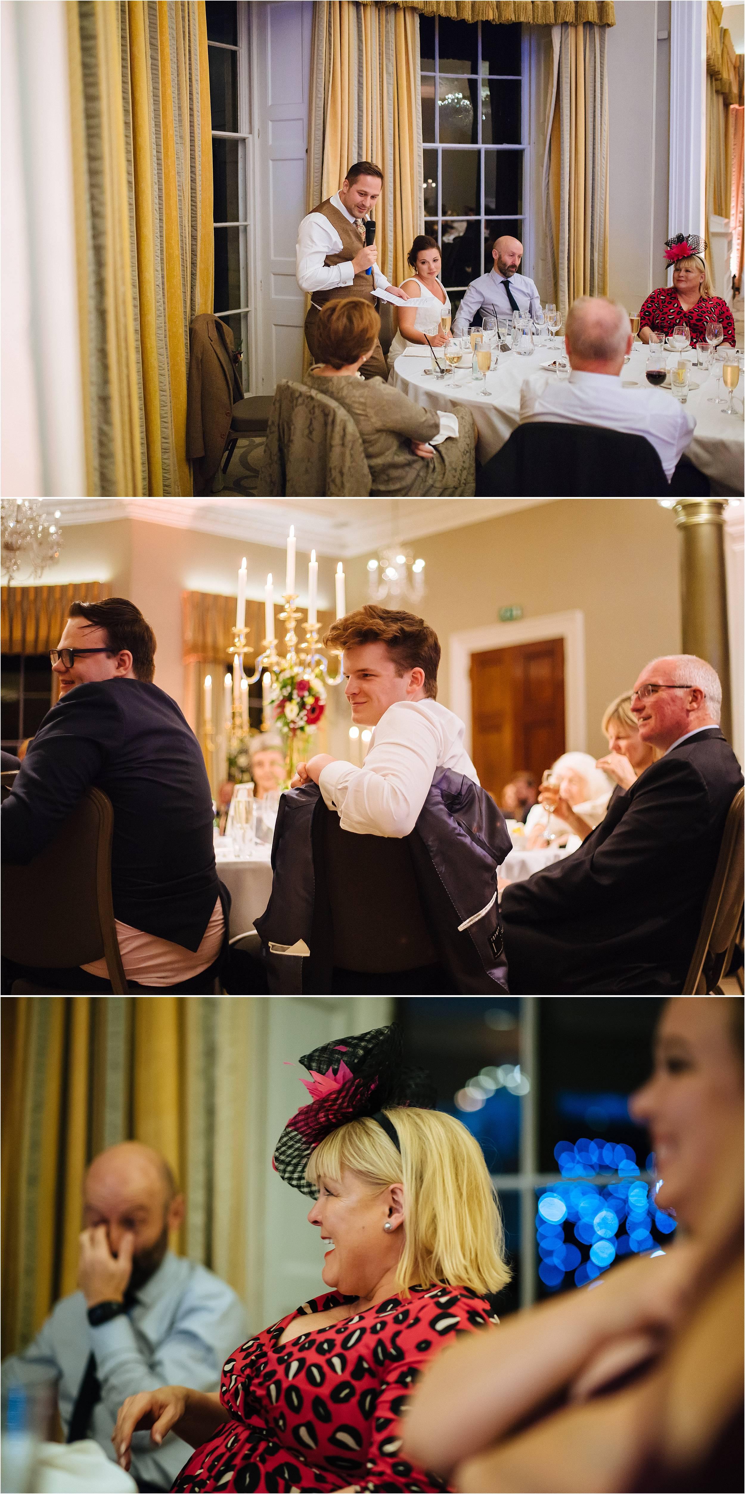Harrogate Wedding Photography_0187.jpg