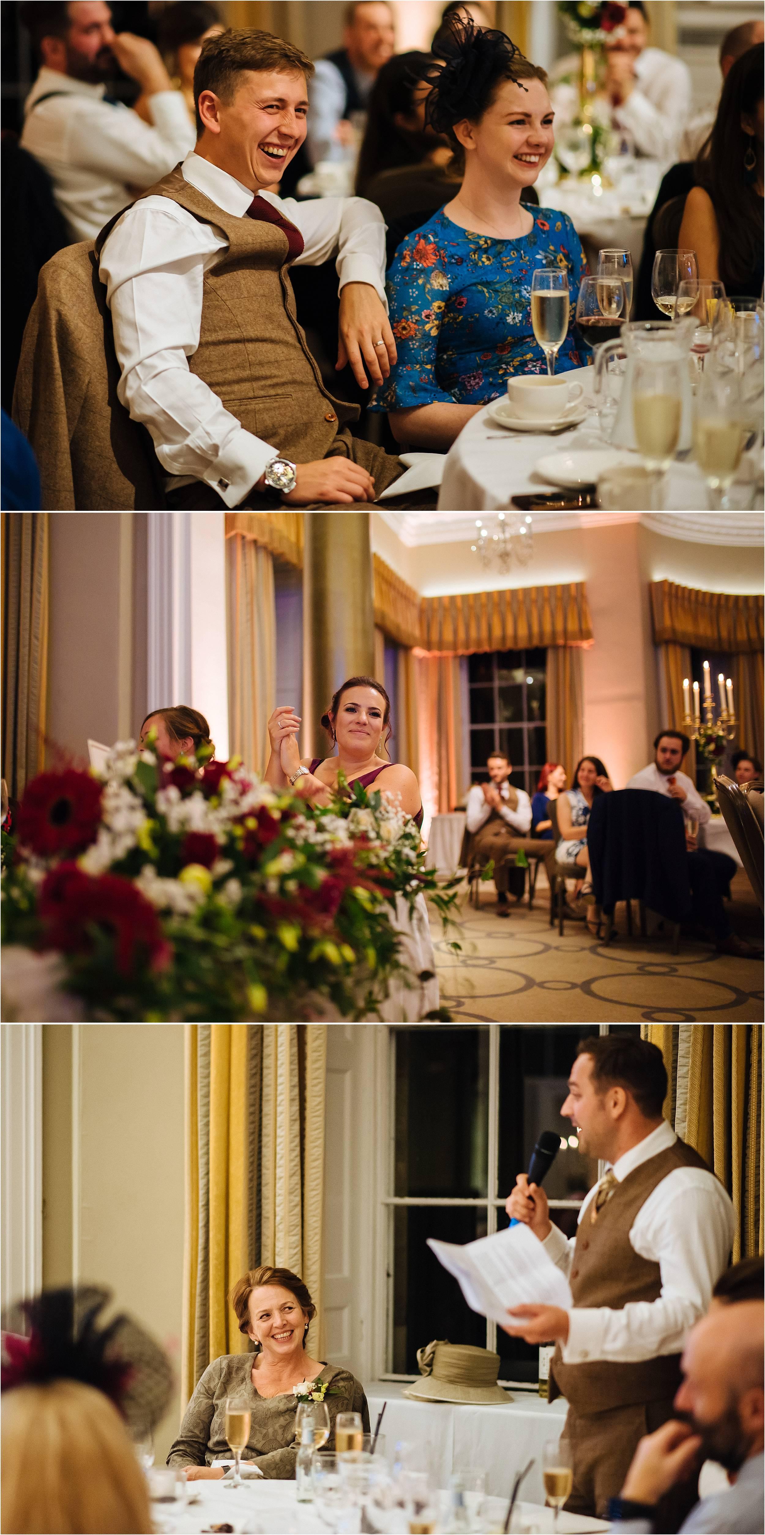 Harrogate Wedding Photography_0188.jpg