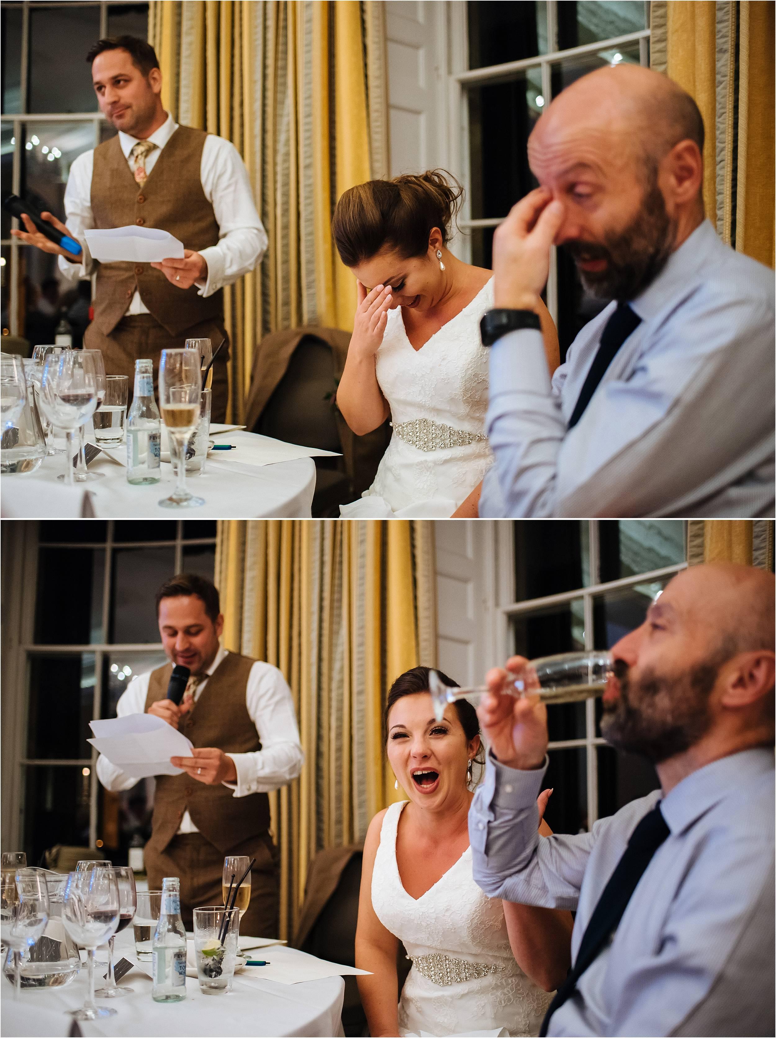 Harrogate Wedding Photography_0189.jpg