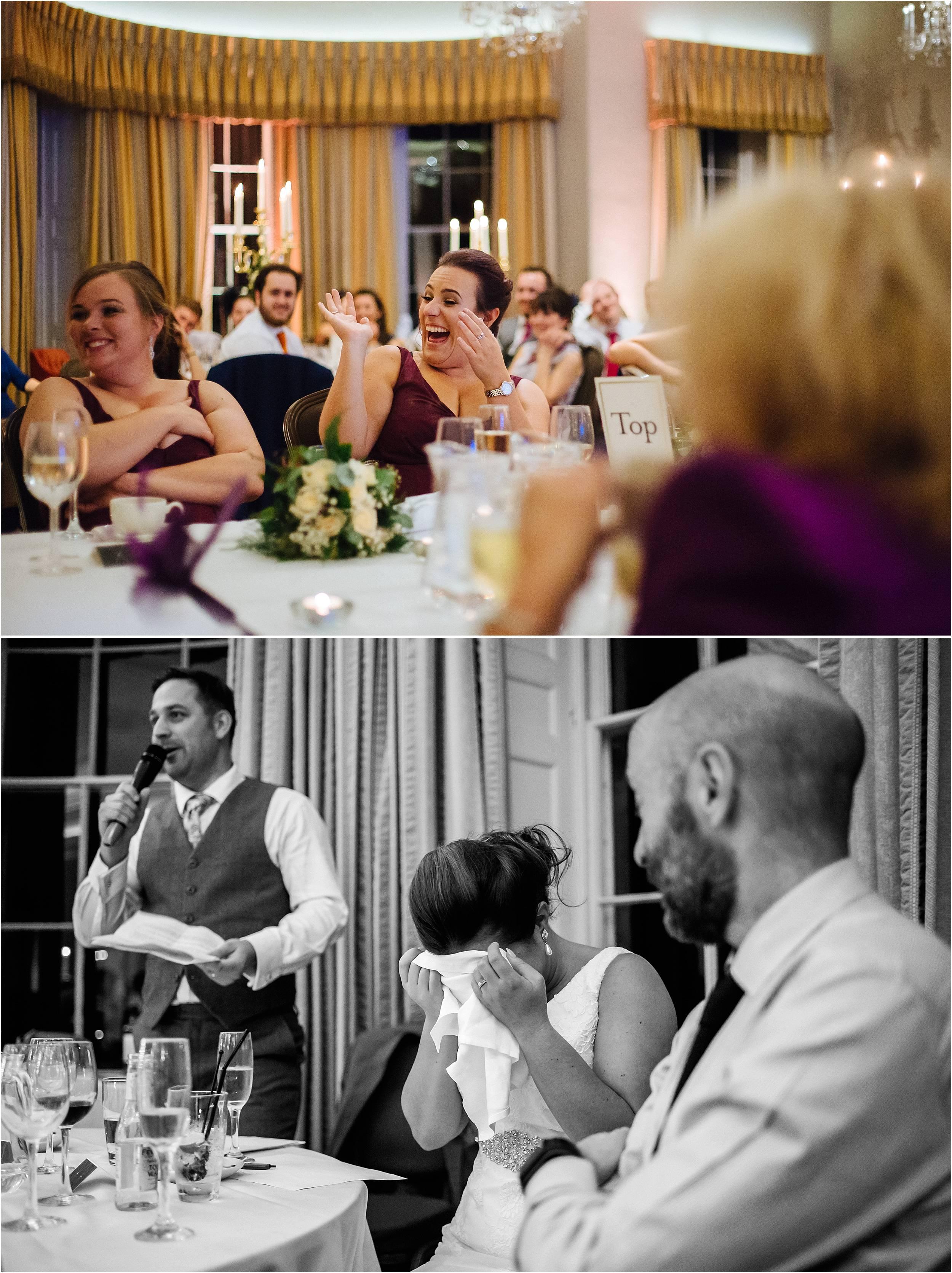 Harrogate Wedding Photography_0190.jpg