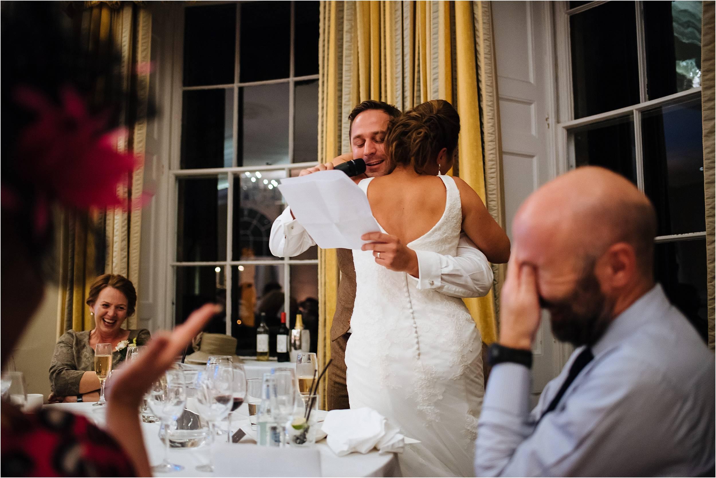 Harrogate Wedding Photography_0191.jpg